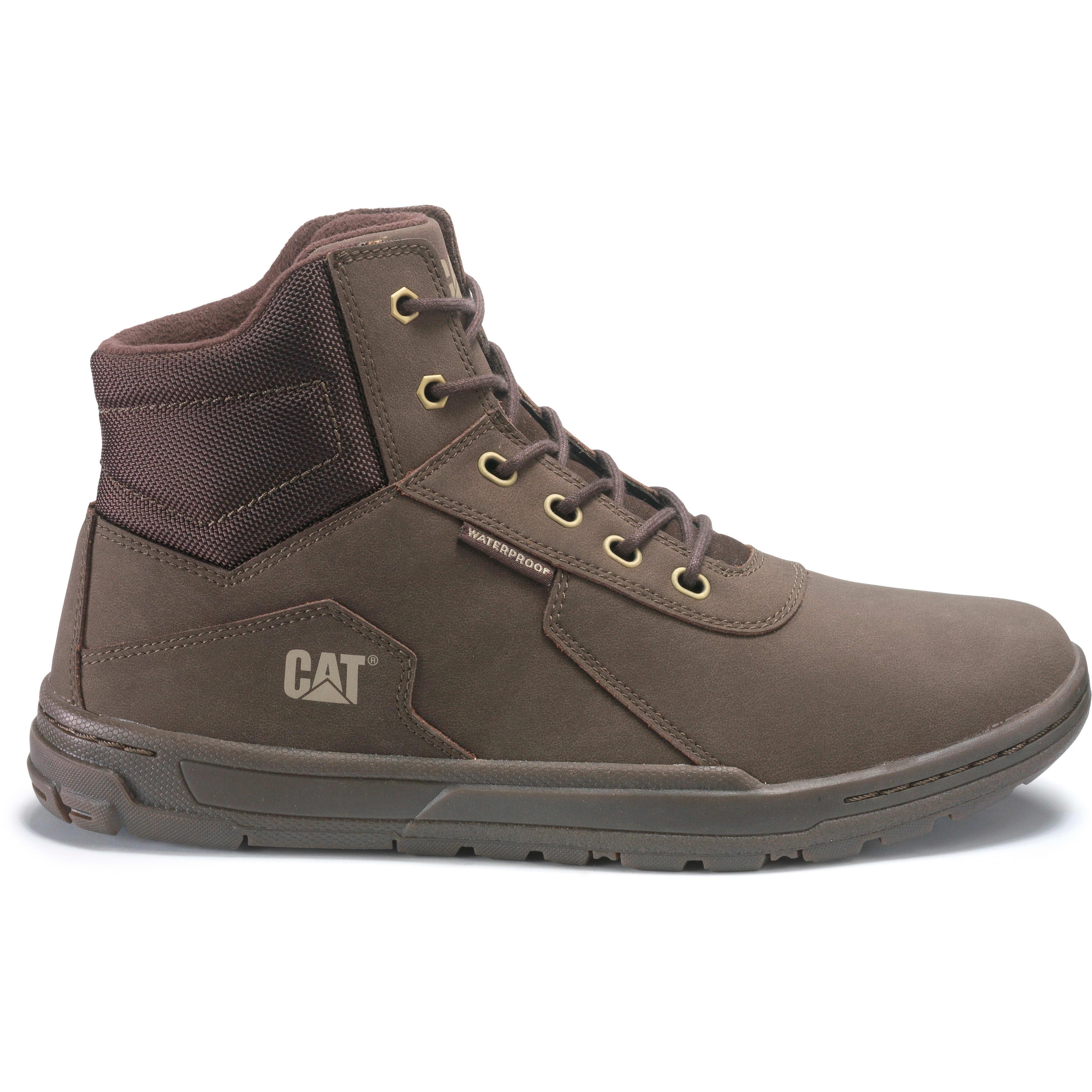 Buy Cat Men's Westport Waterproof from