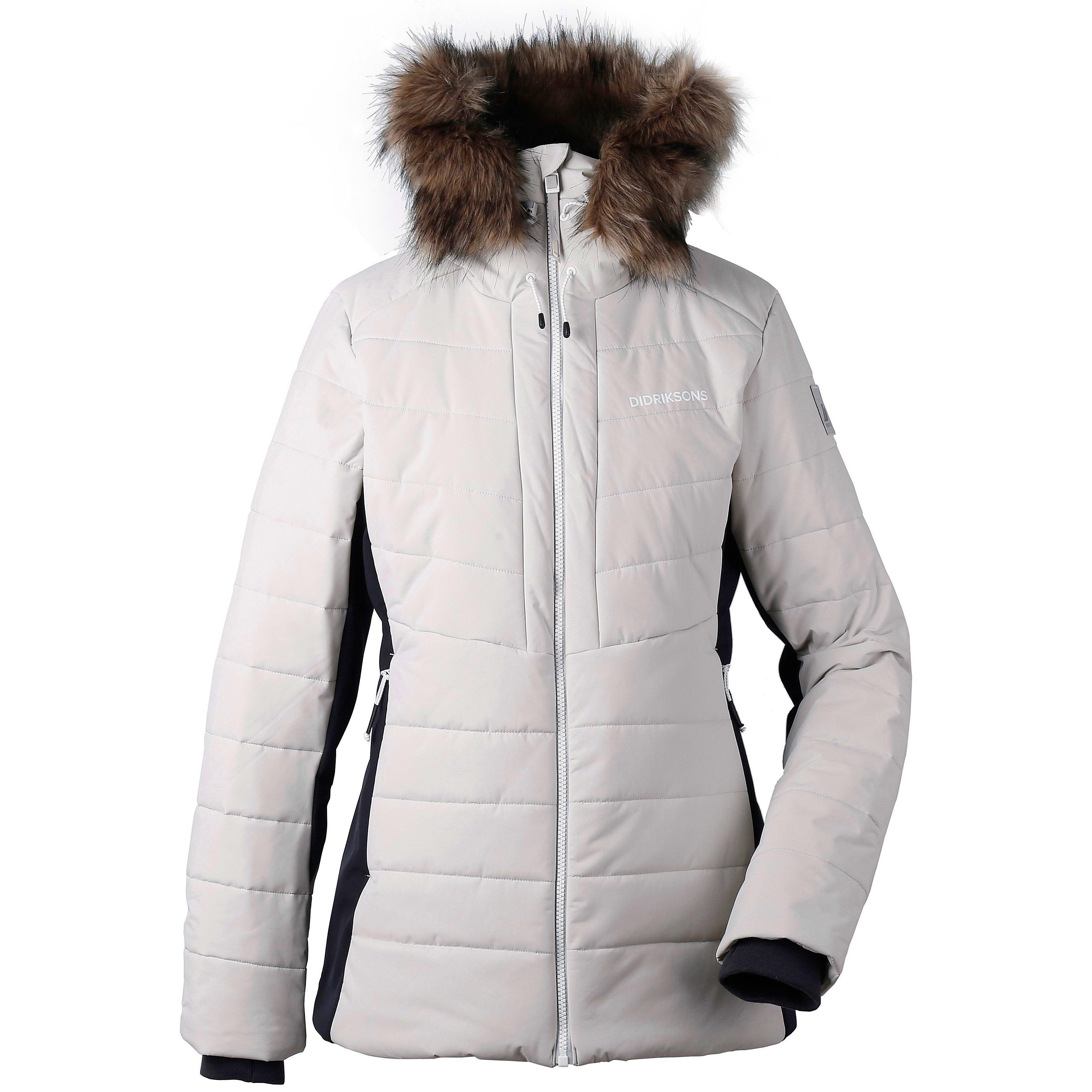 dc23bb321 Ona Women's Padded Jacket