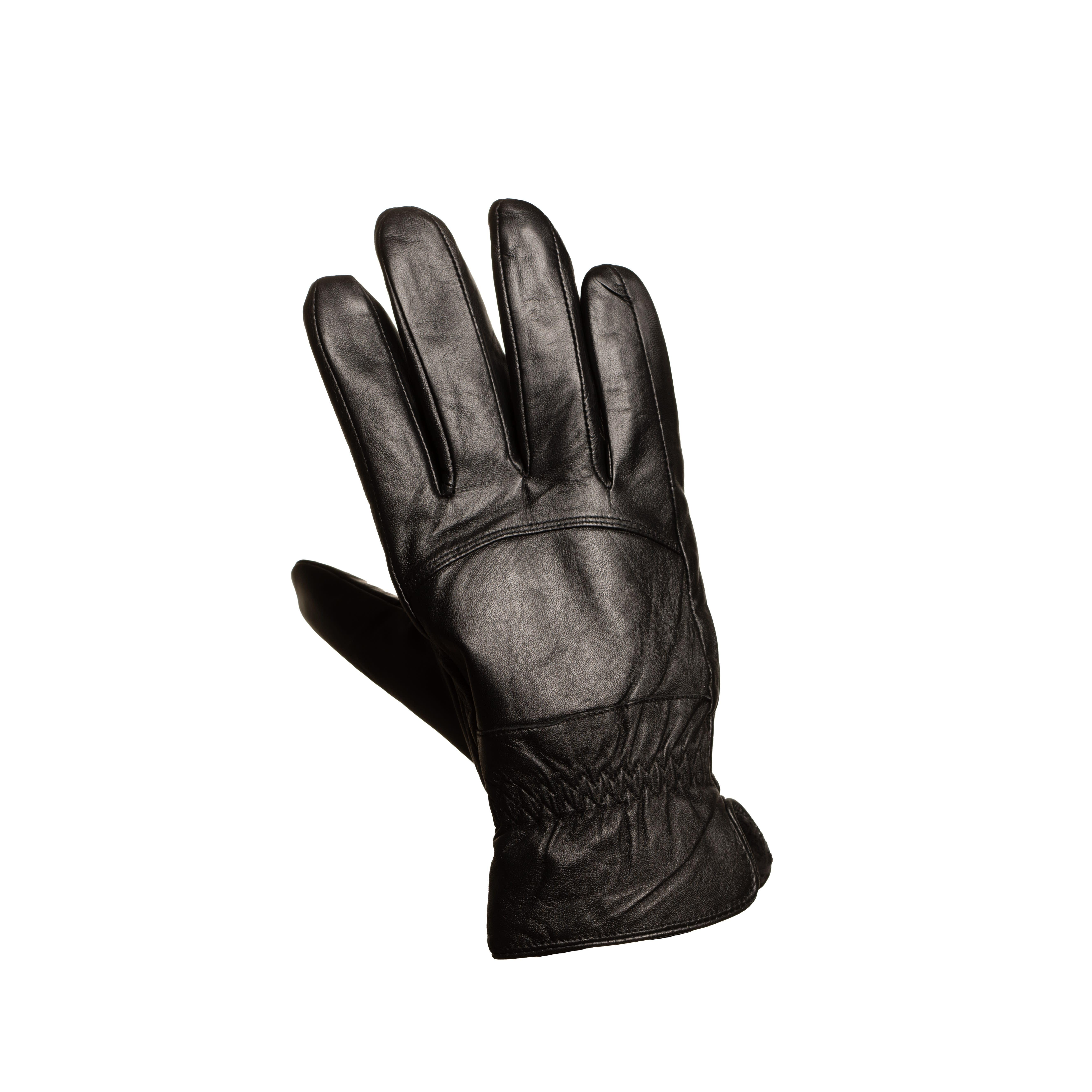Kauf Kombi Gentleman Leather Glove Bei Outnorth