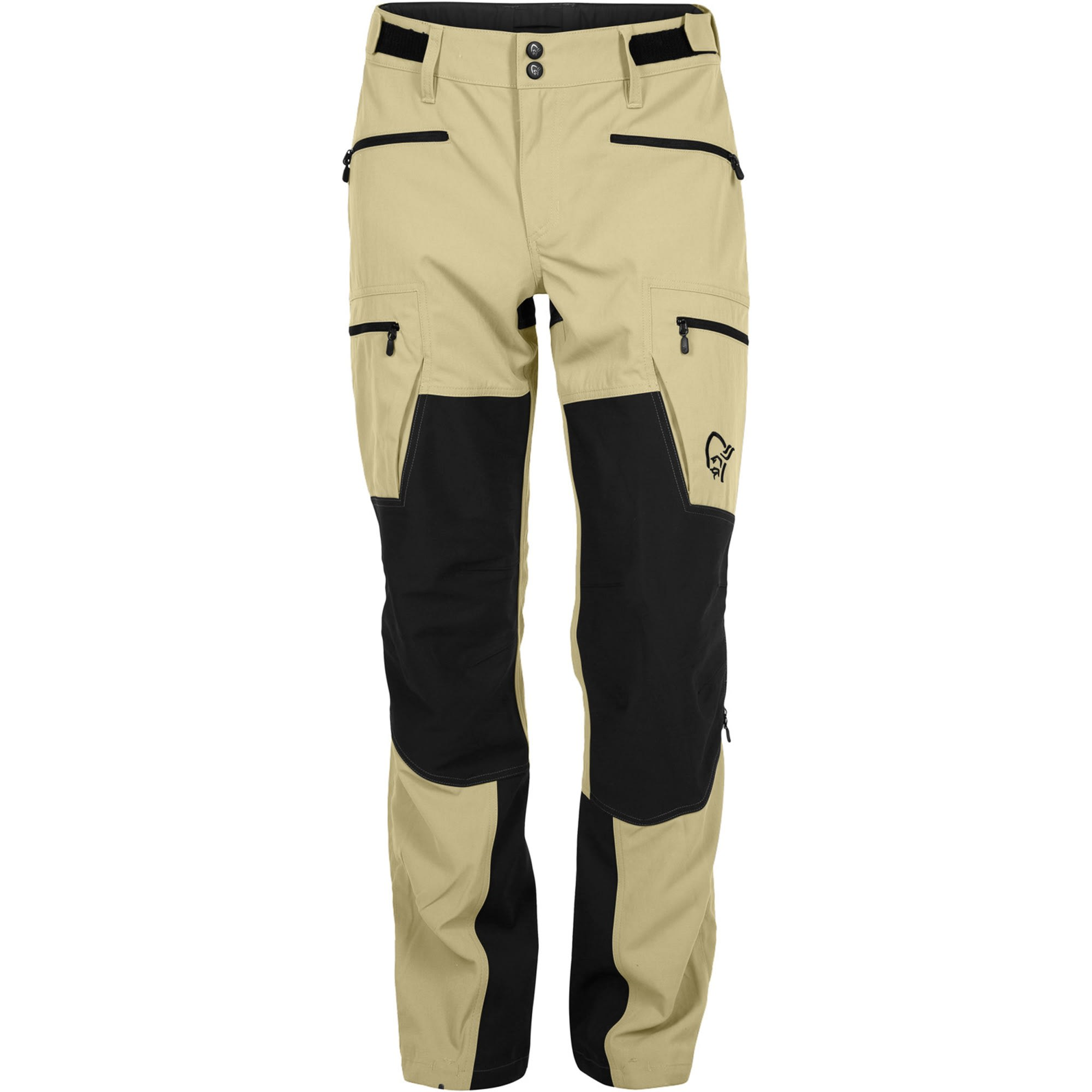 ccc445ee Buy Norrøna Svalbard Heavy Duty Pants Women's (2018) from Outnorth