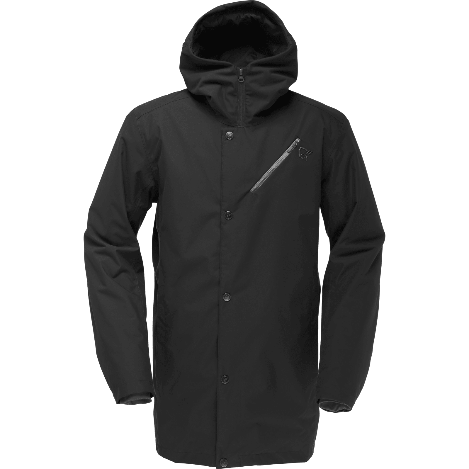 2396b0c7ada Buy Norrøna  29 Dri2 Primaloft Coat (m) from Outnorth