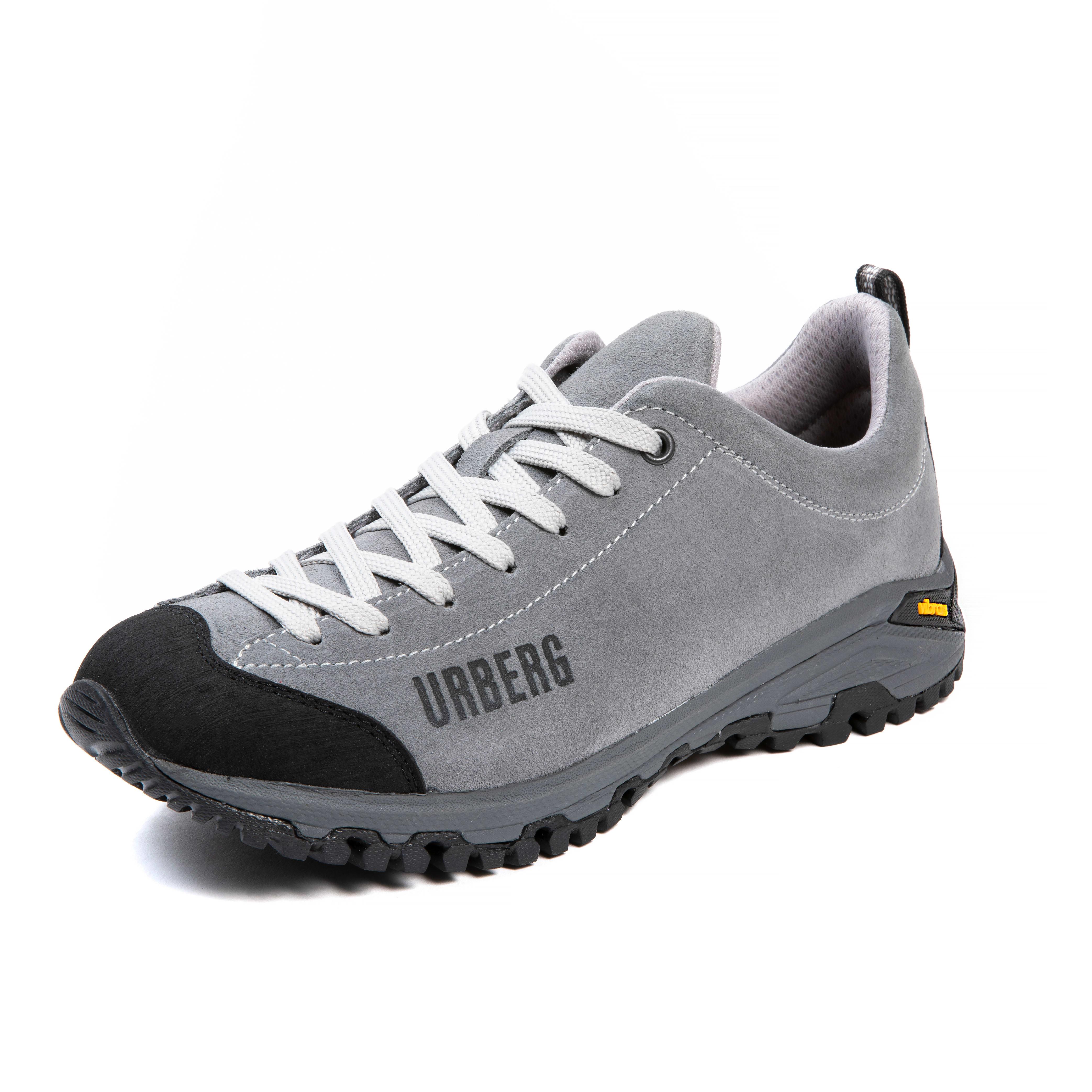 de8ade77373 Kjøp Urberg Grövelsjö Women's Hiking Shoe fra Outnorth