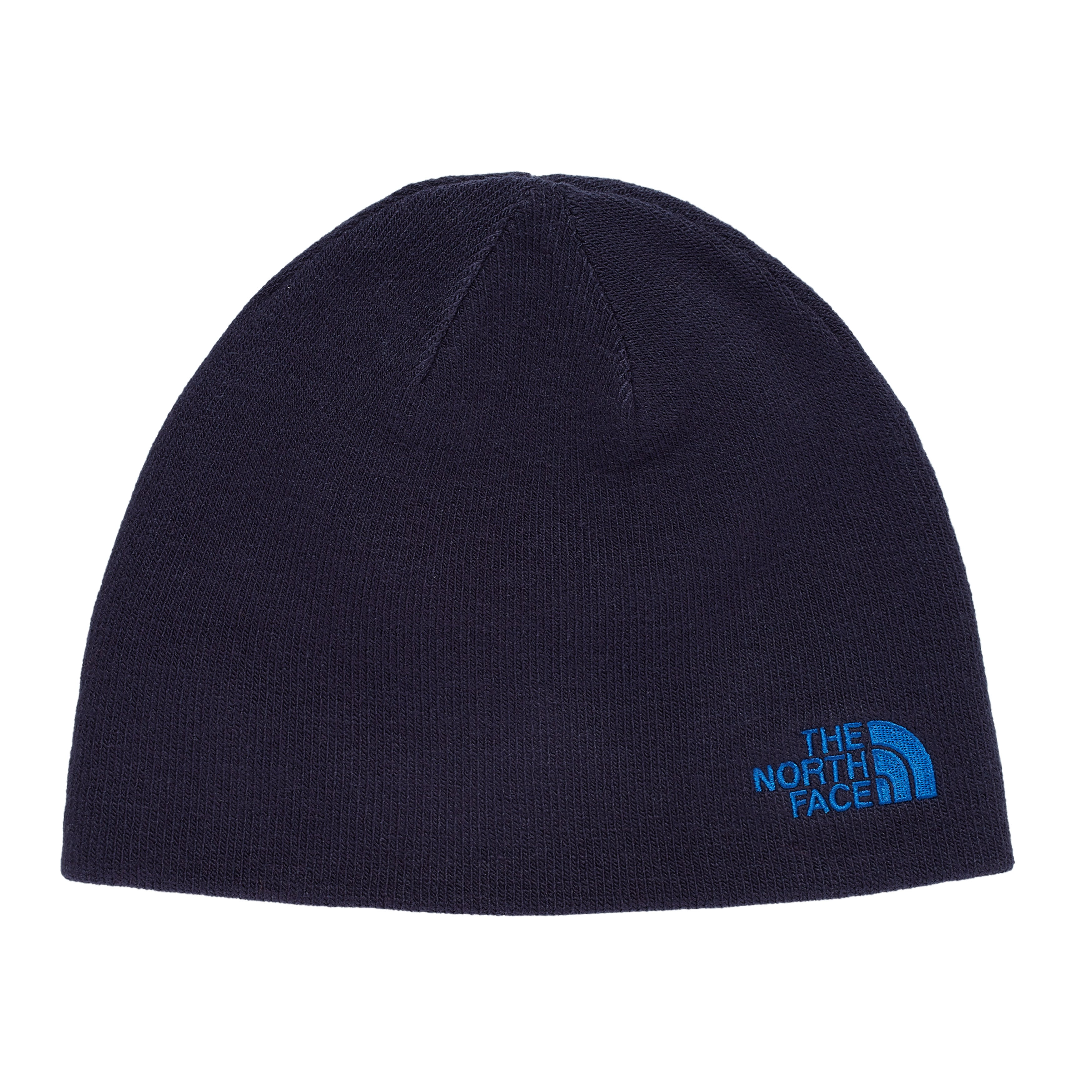 05285f63b21 Buy The North Face Gateway Beanie from Outnorth