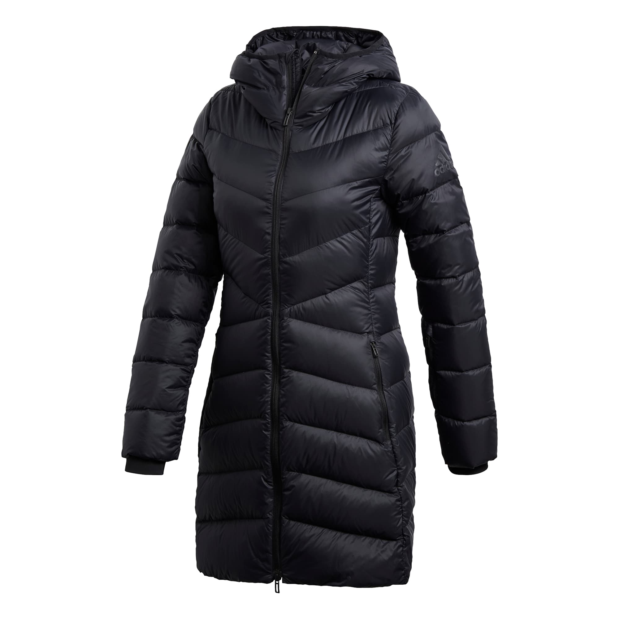 Women's Cw Nuvic Jacket