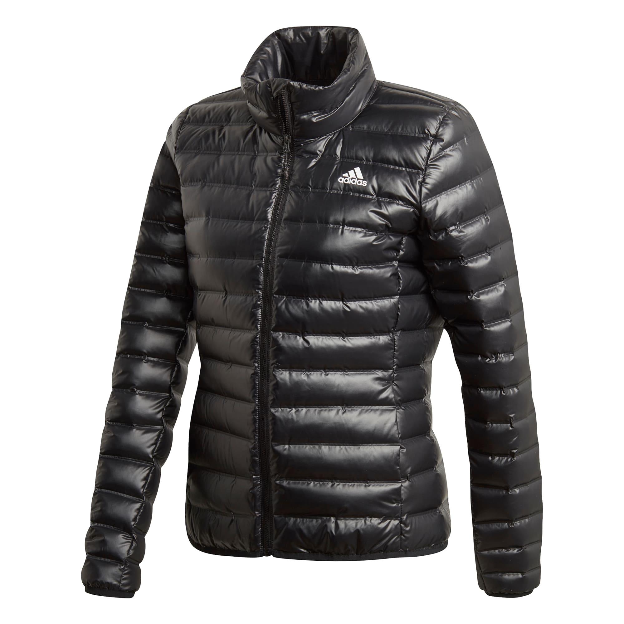 Women's Varilite Jacket