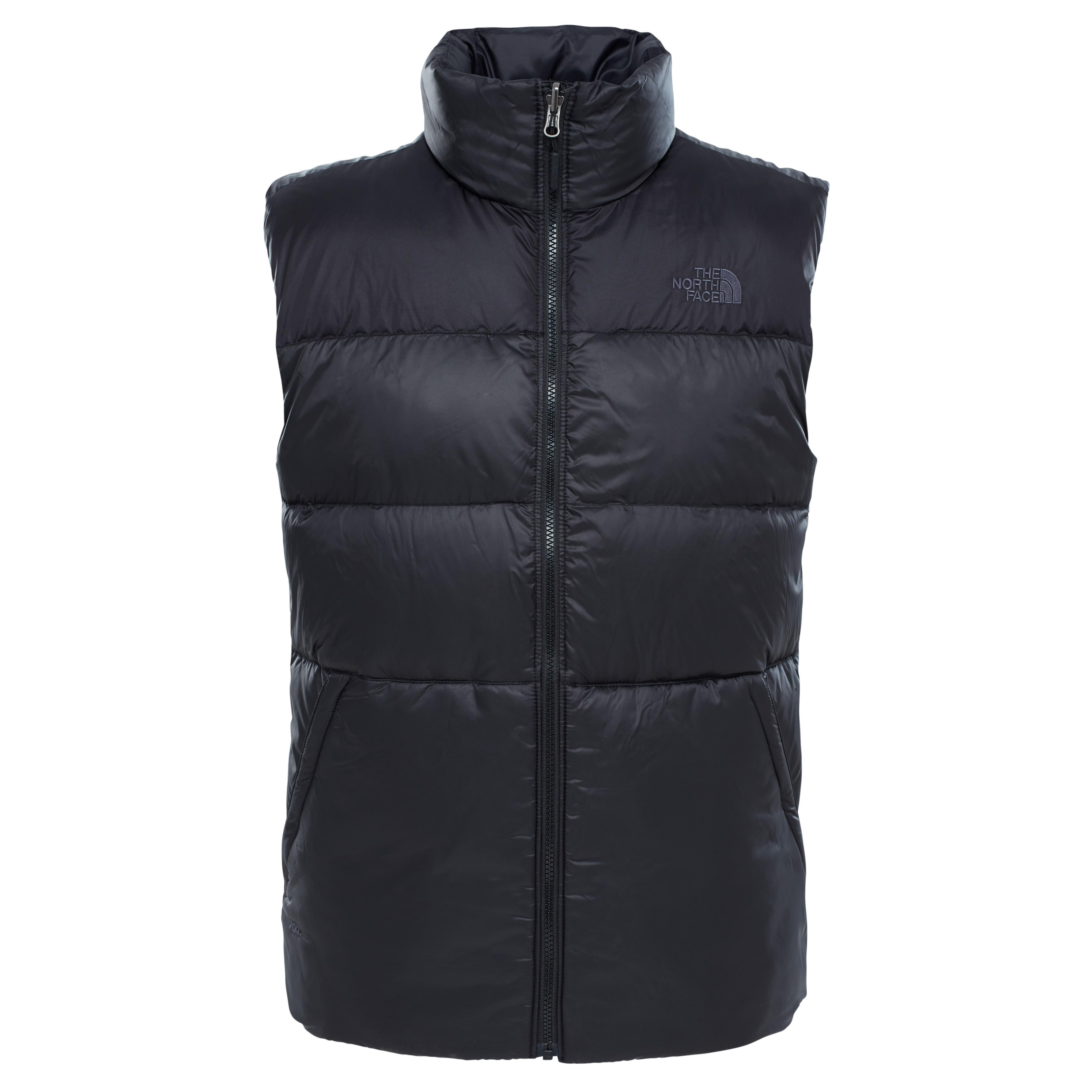 Kjøp The North Face Men's Nuptse III Jacket fra Outnorth