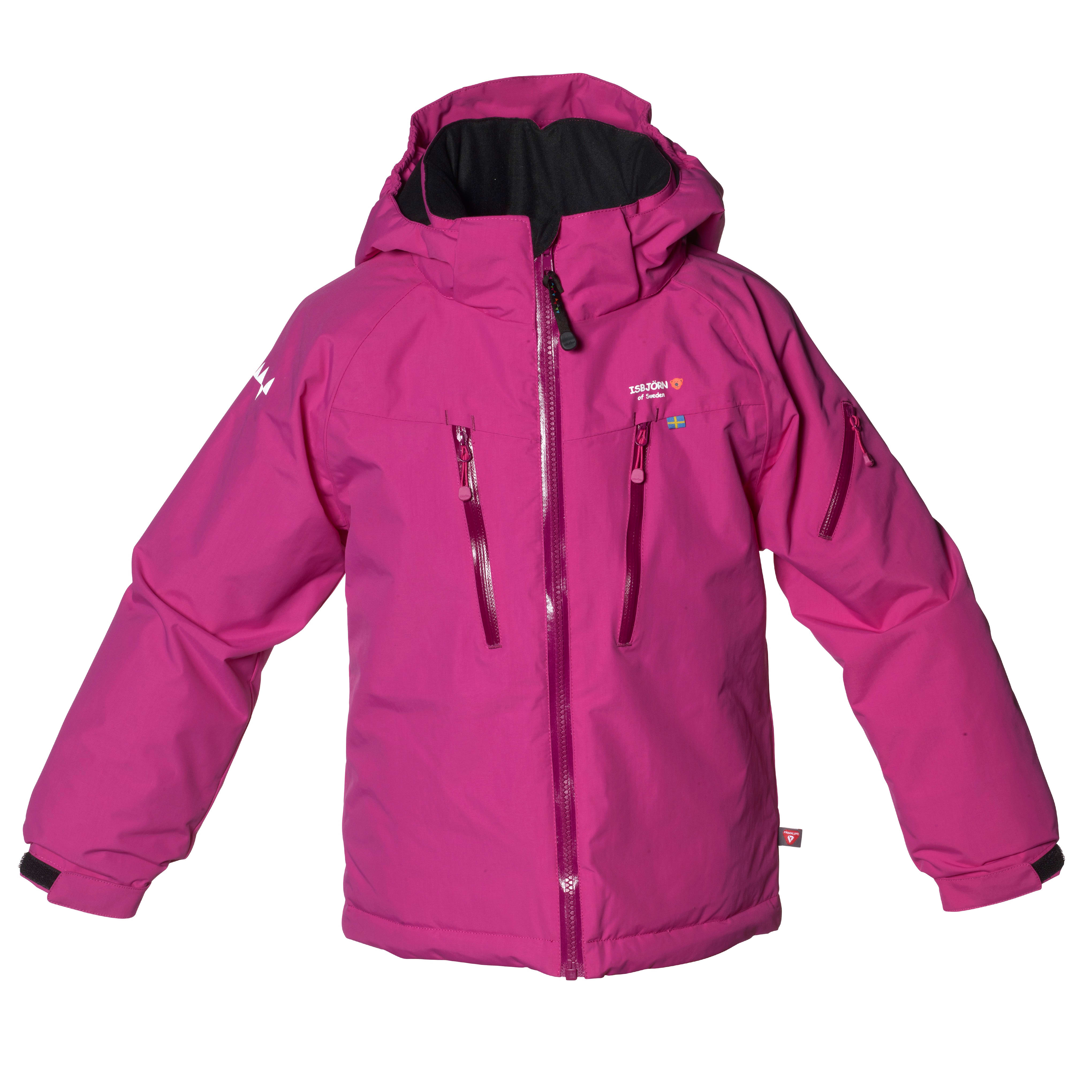 Buy Isbjörn of Sweden Helicopter Winter Jacket from Outnorth b6db449c8fdf4