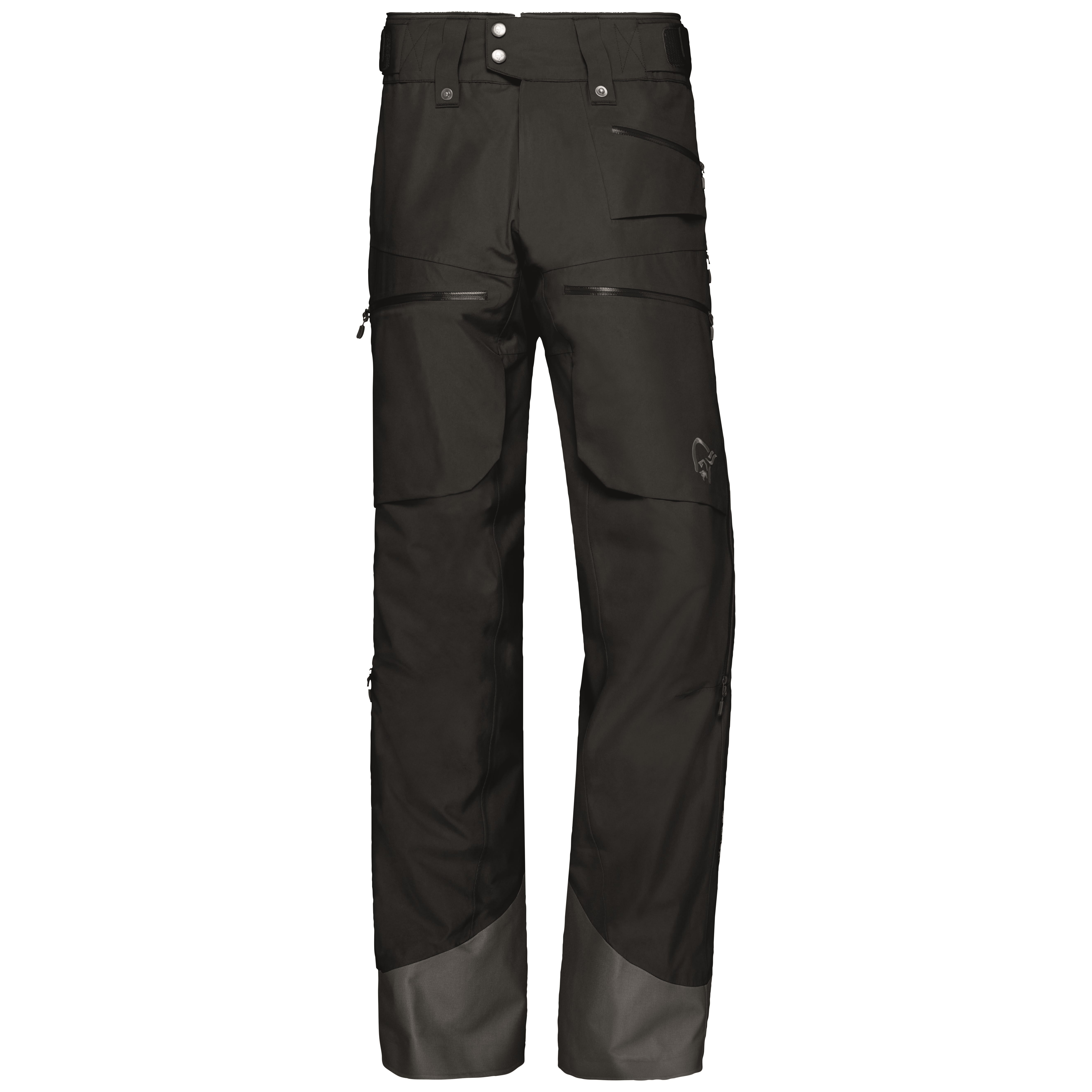 Lofoten Gore Tex Insulated Pants Men