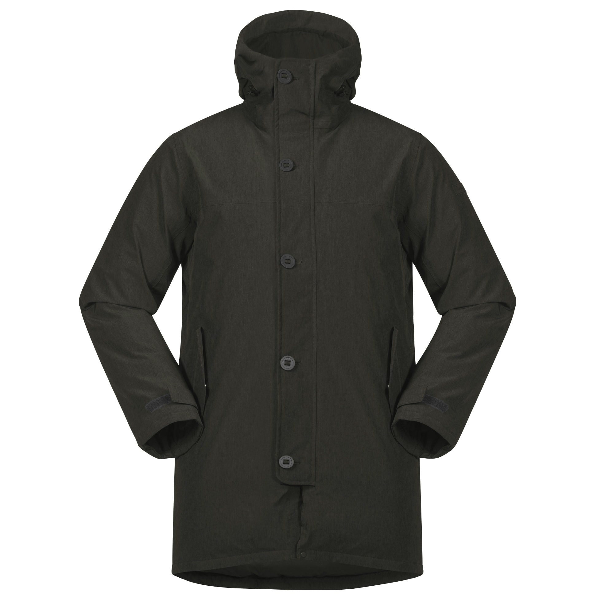 b1516eb2 Buy Bergans Oslo Down Parka from Outnorth