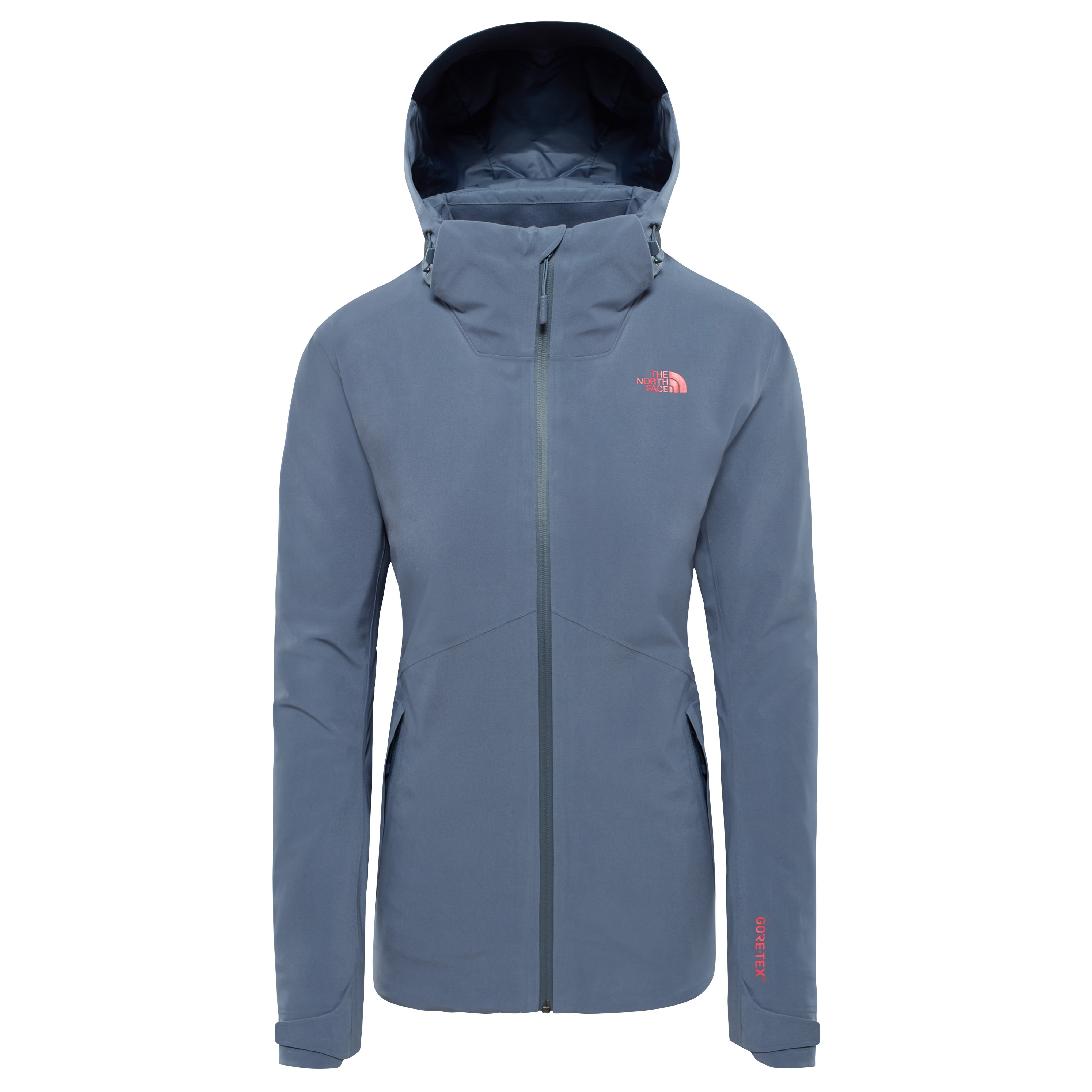Women's Apex Flex Gore Tex Thermal Jacket