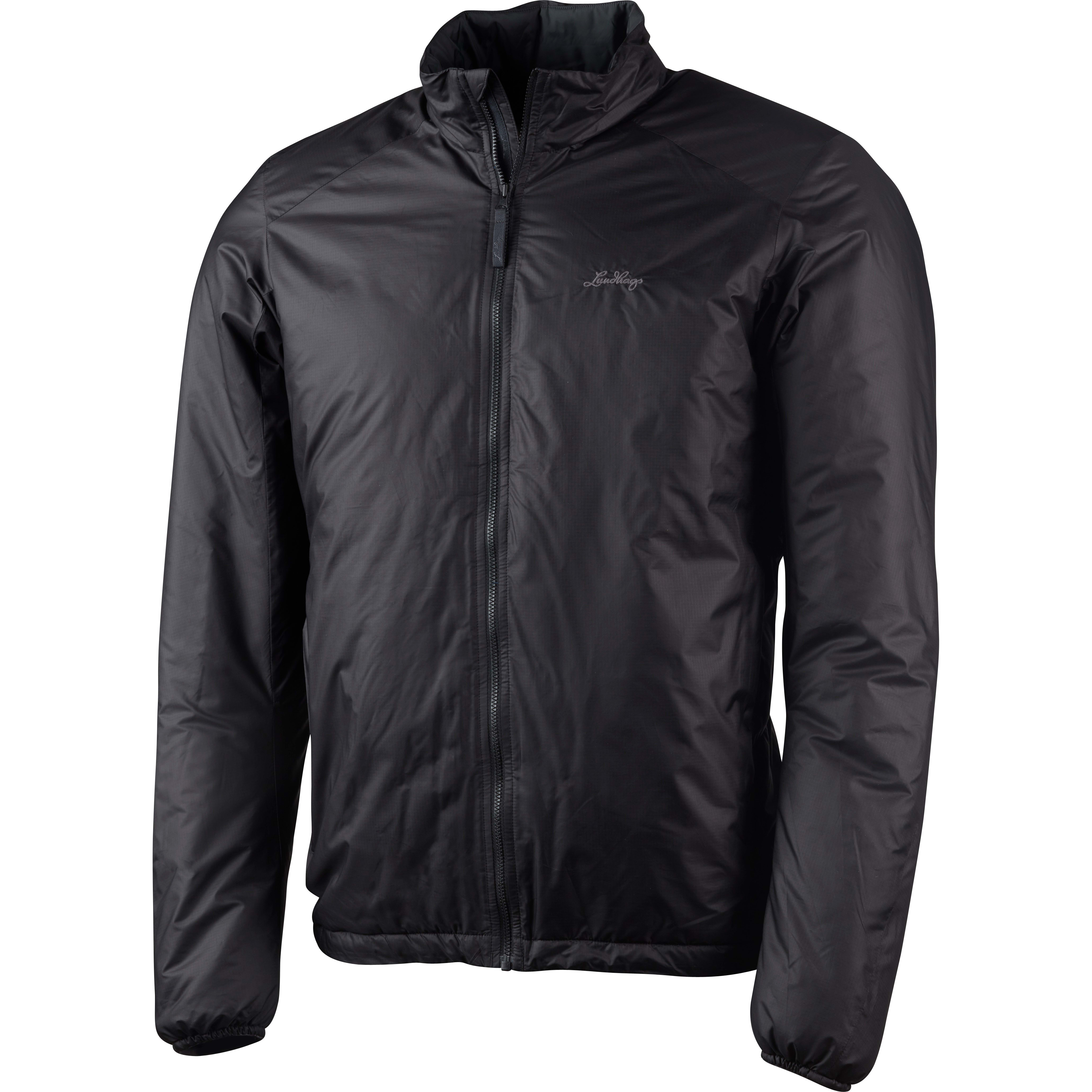 Buy Lundhags Viik Men s Jacket from Outnorth 66cb2170ea