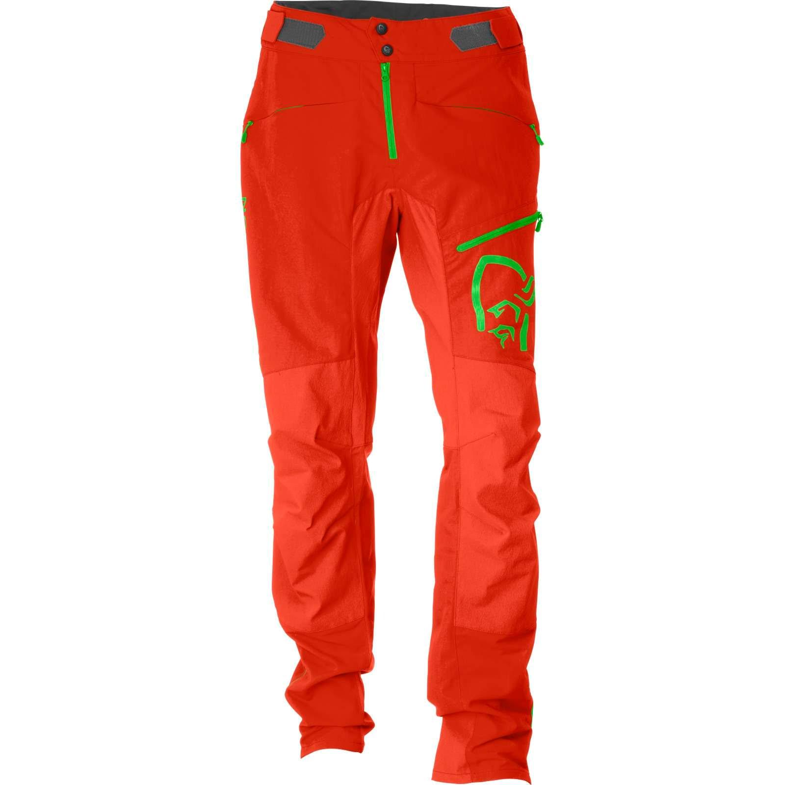 b5e231be Kjøp Norrøna Fjørå Flex1 Pants (m) fra Outnorth