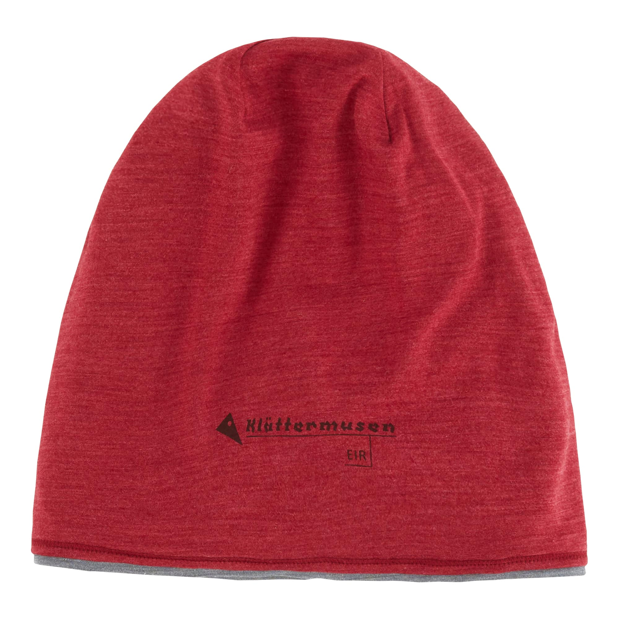 c3f99f197d8 Buy Klättermusen Eir Beanie from Outnorth