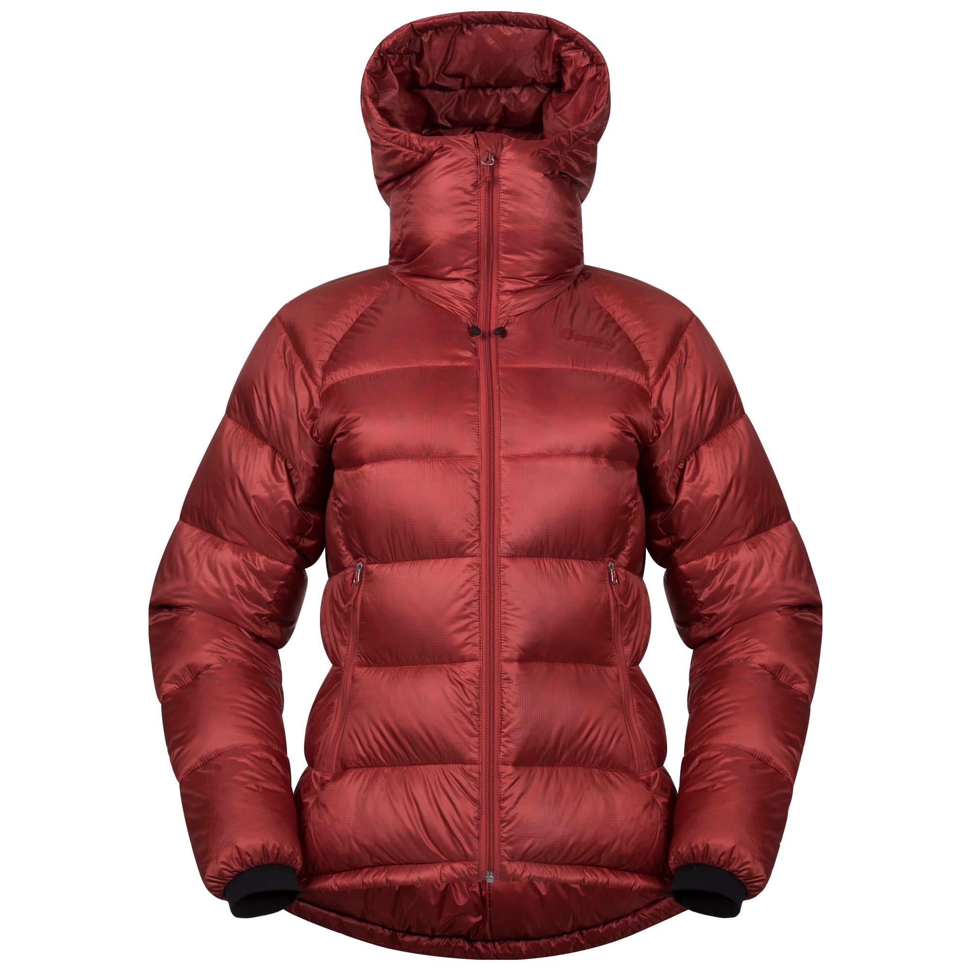 Slingsby Down W Jacket