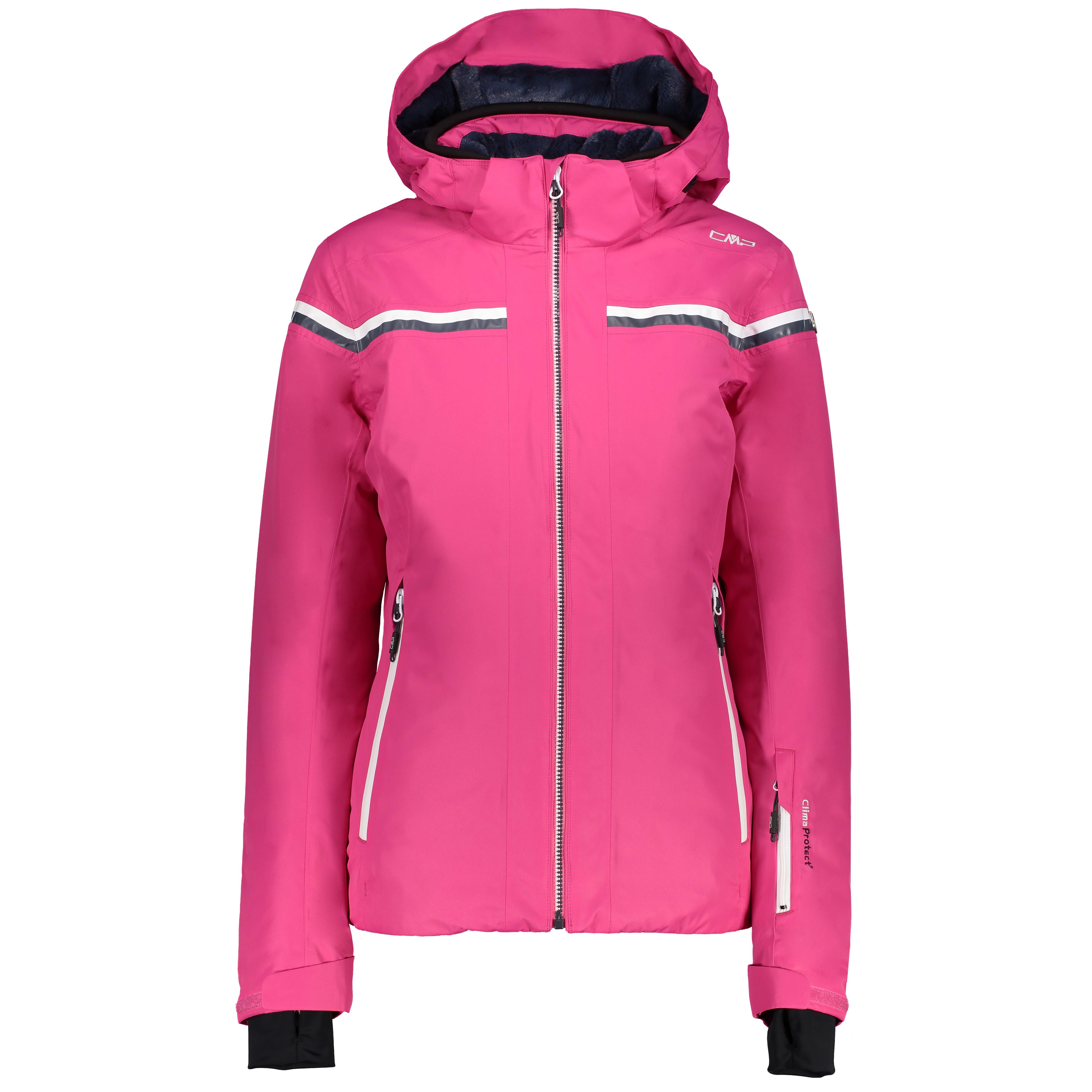CMP 38h2196 Jacket Femme
