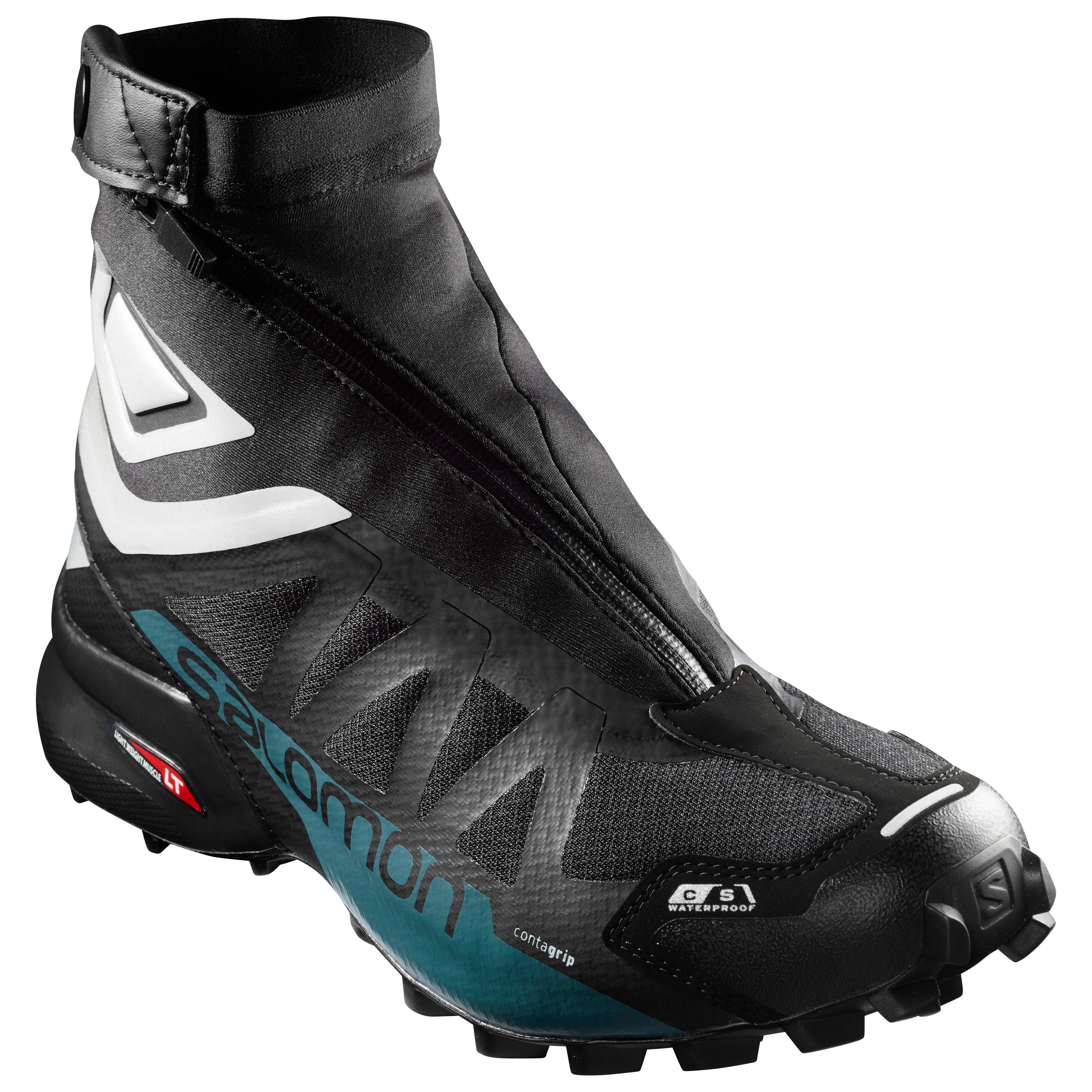 outlet store 4fb74 cf60b Snowcross 2 Cswp