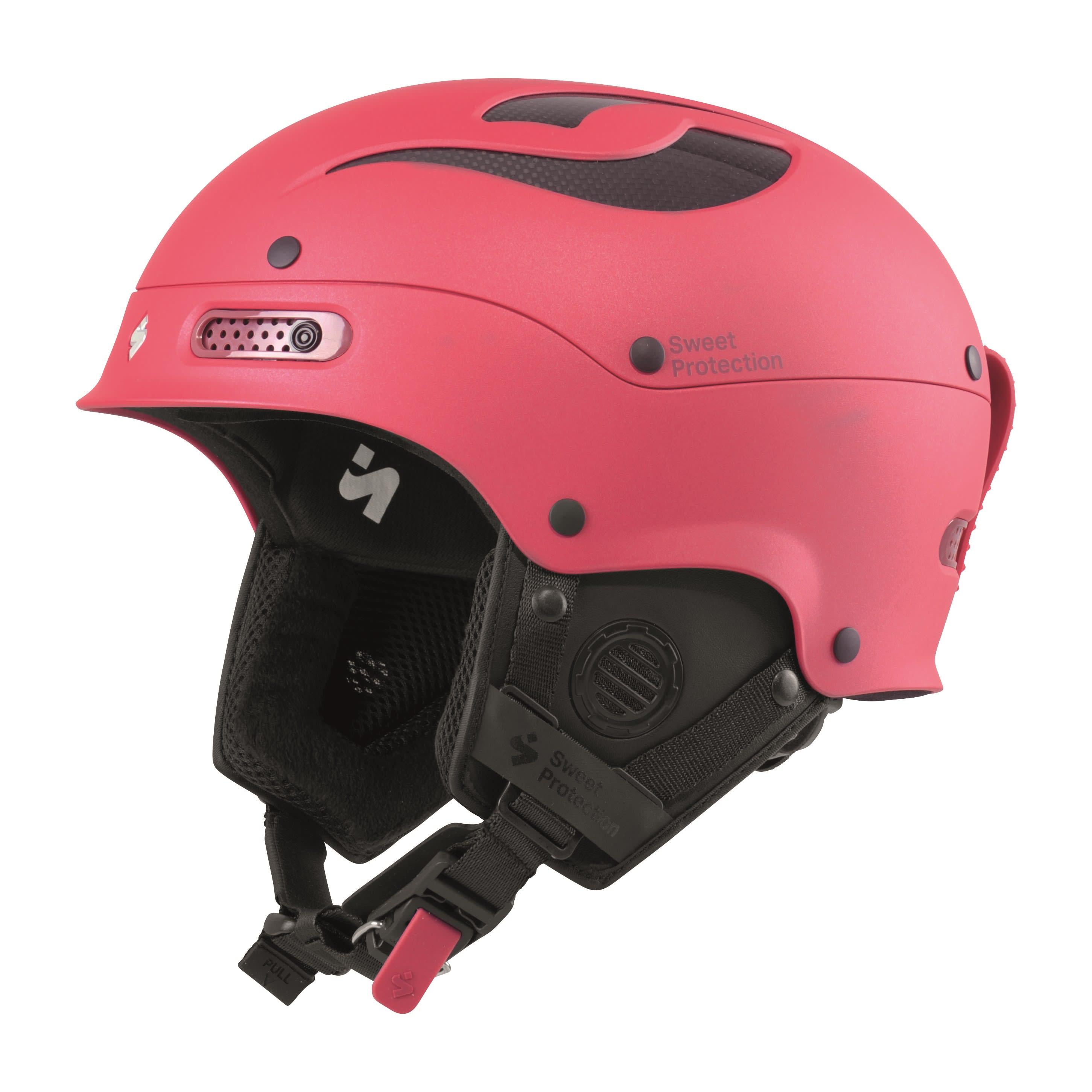 Köp Sweet Protection Women s Trooper II Helmet hos Outnorth 2cf71b01d3c71