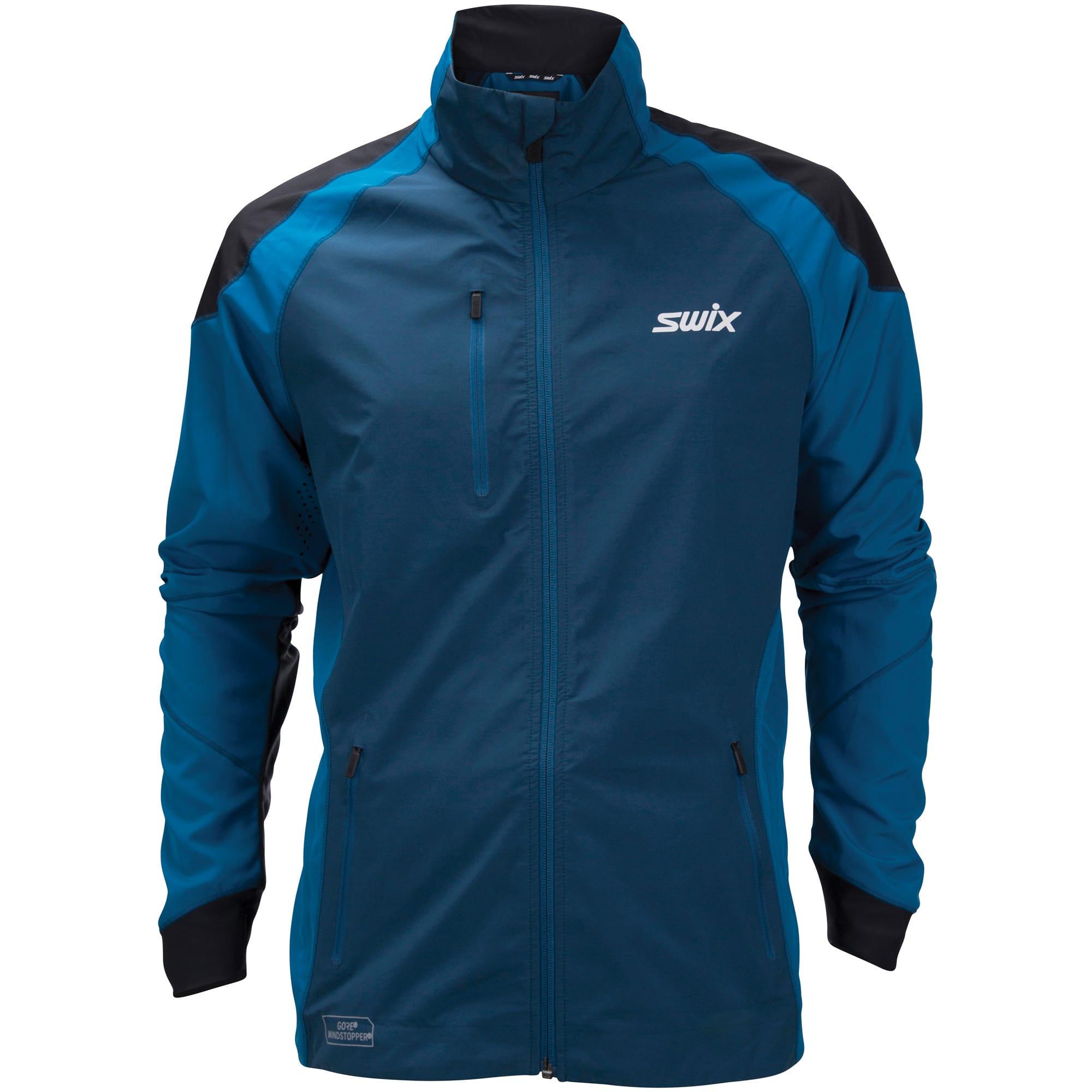 Men's ProFit Revolution Jacket