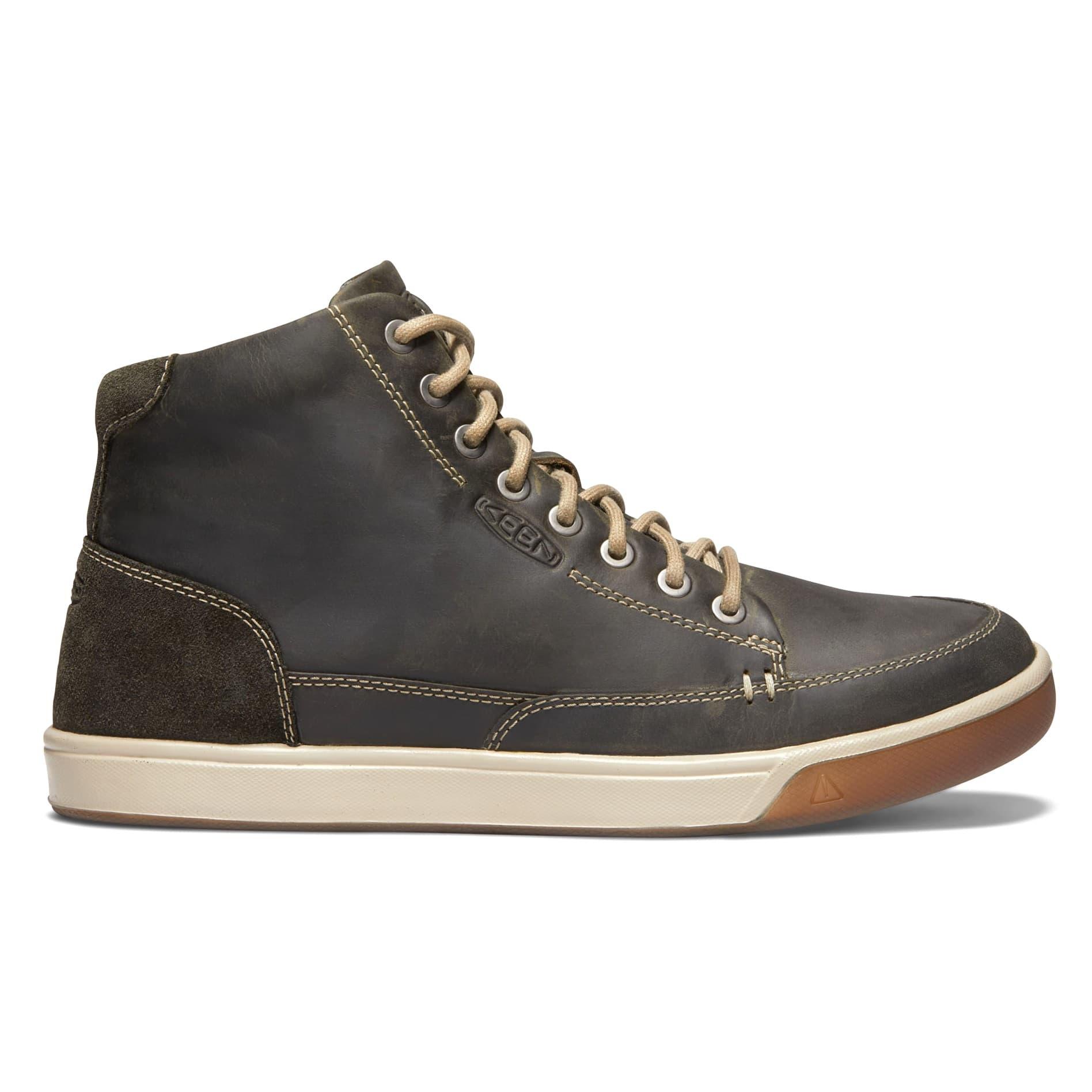 Buy Keen Men's Glenhaven Sneaker Mid