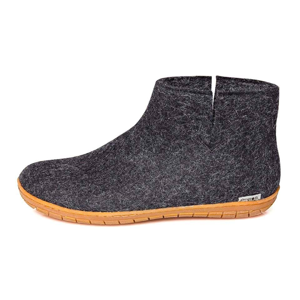 Buy Glerups Boot Rubber Sole from Outnorth