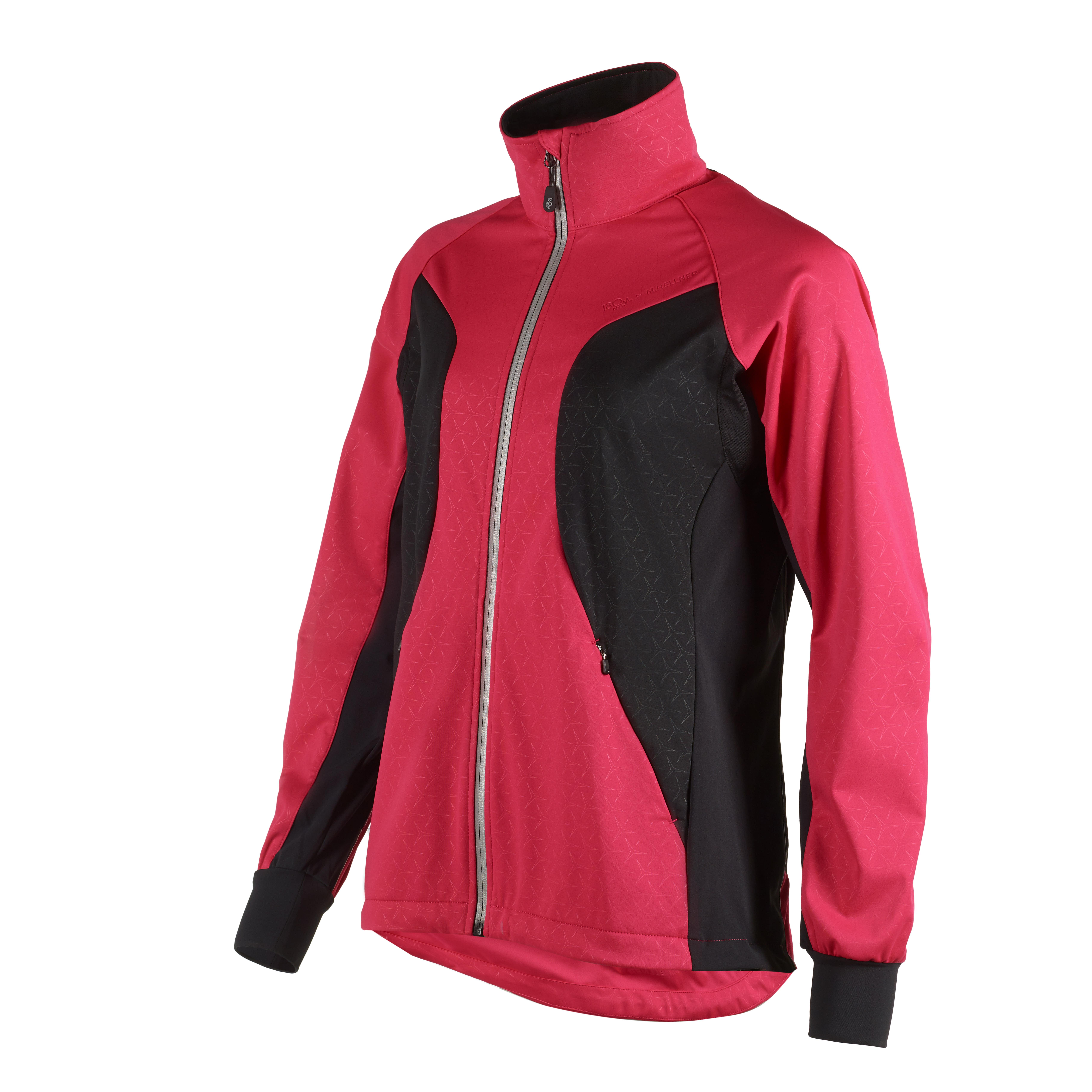 Hellner XC Ski Jacket Women