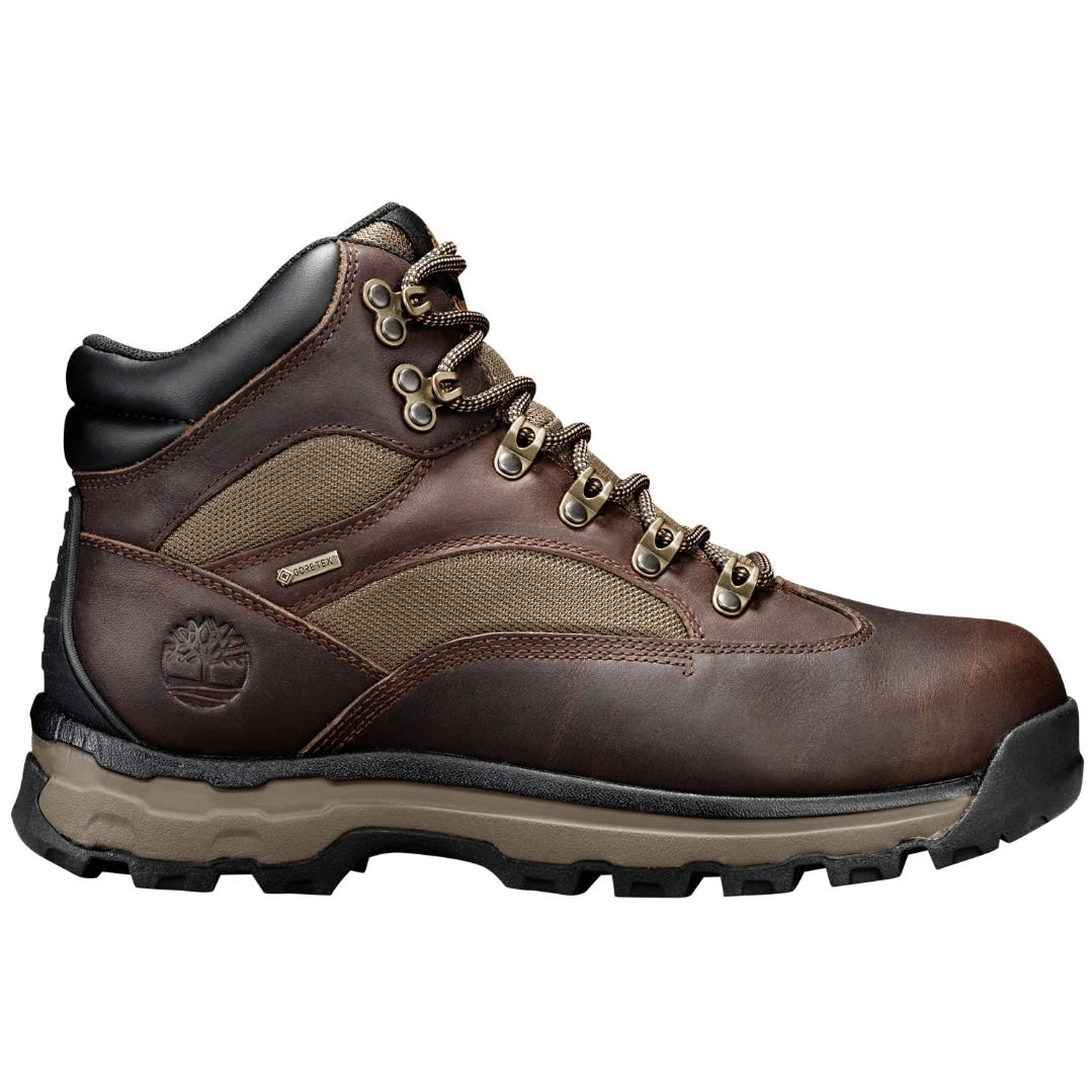 Timberland Men s Chocorua Trail 2 - Outnorth 09fabe43db
