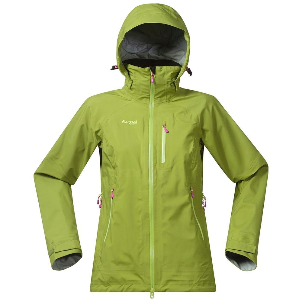 Gjende jakke | SportsDeal