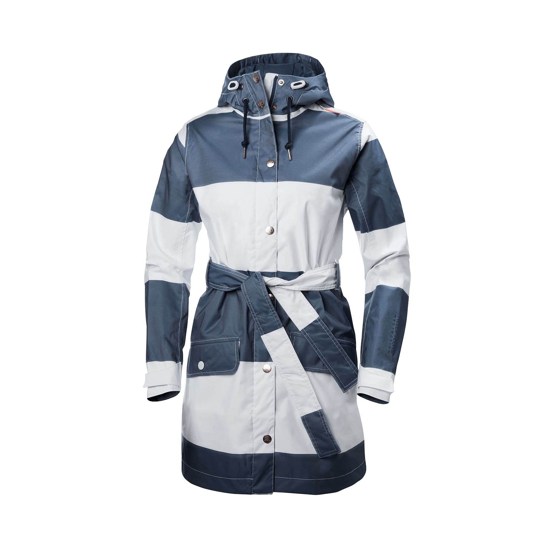 f450509b Buy Helly Hansen W Lyness Coat from Outnorth