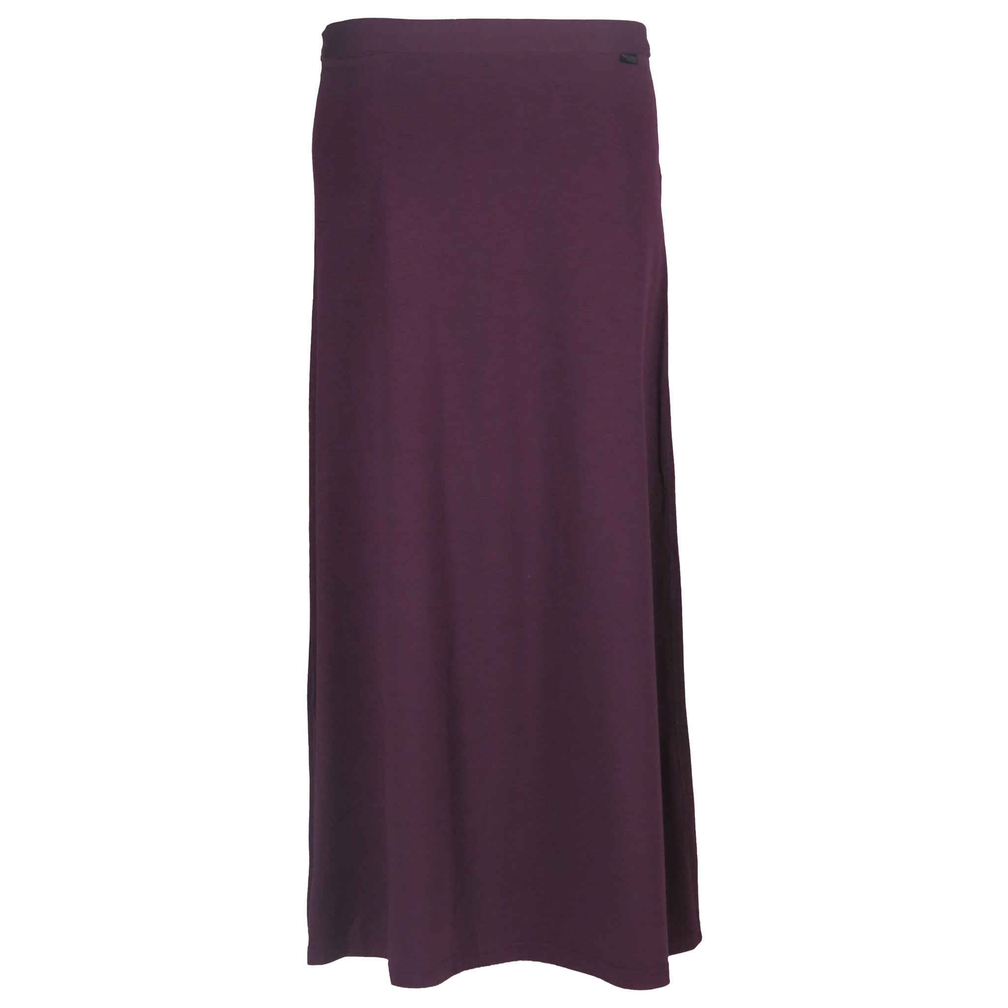 fc74e2a2ab Buy Skhoop Sofia Long Skirt from Outnorth
