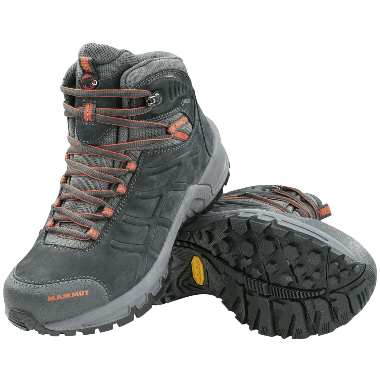 new cheap large discount biggest discount Buy Mammut Nova Mid II Gtx® Women from Outnorth
