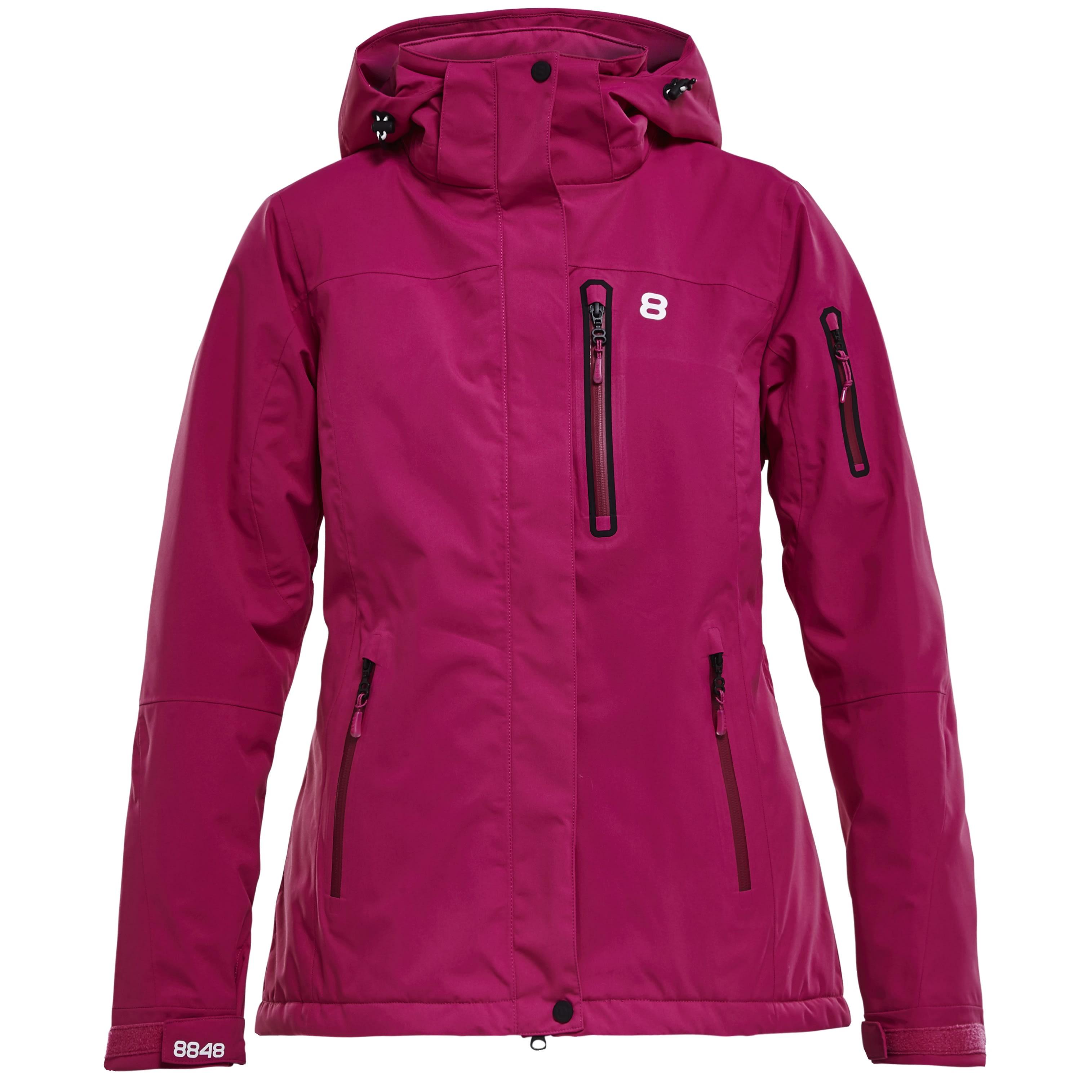 Folven Women's Jacket
