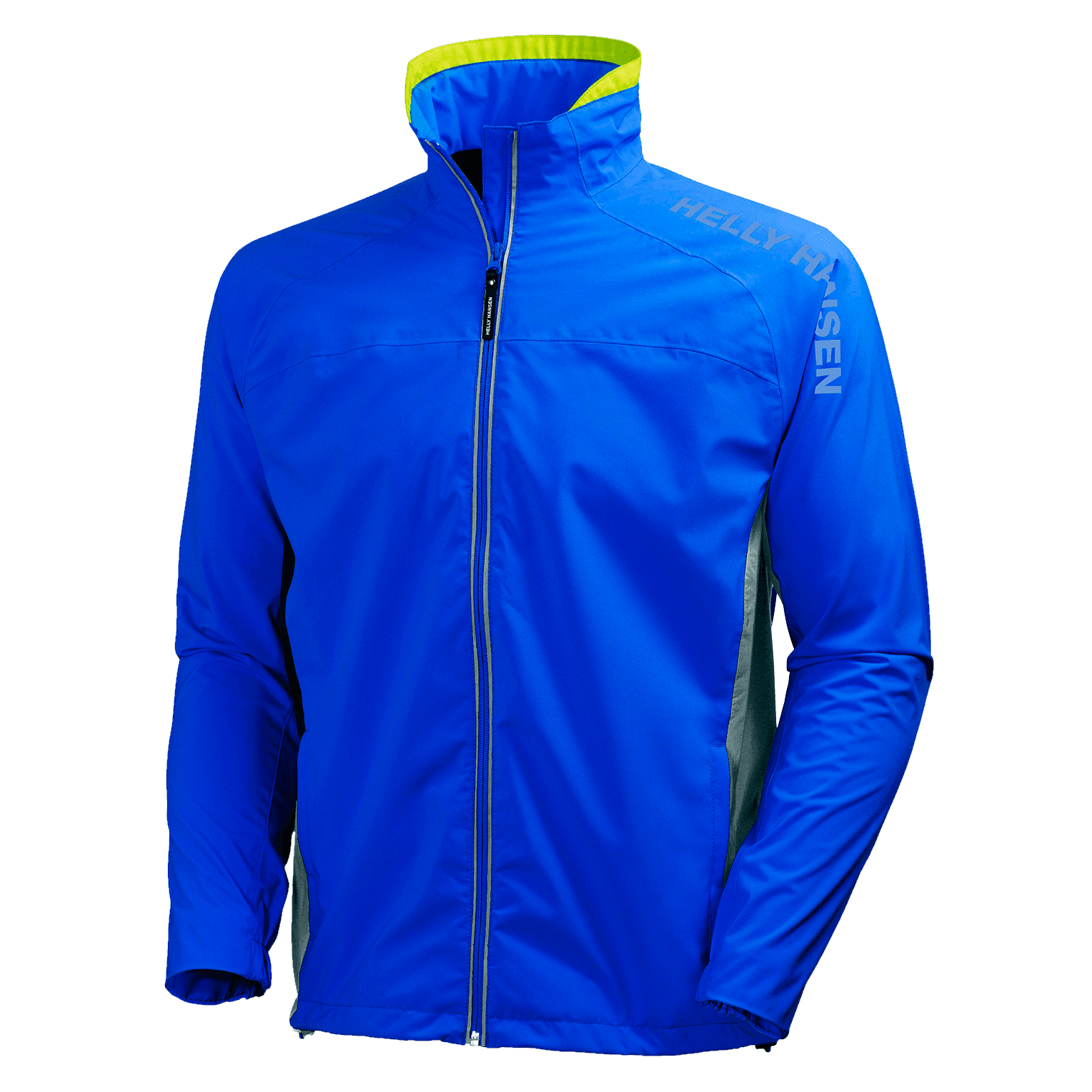 a66e0a15 Buy Helly Hansen HP Shore Jacket from Outnorth
