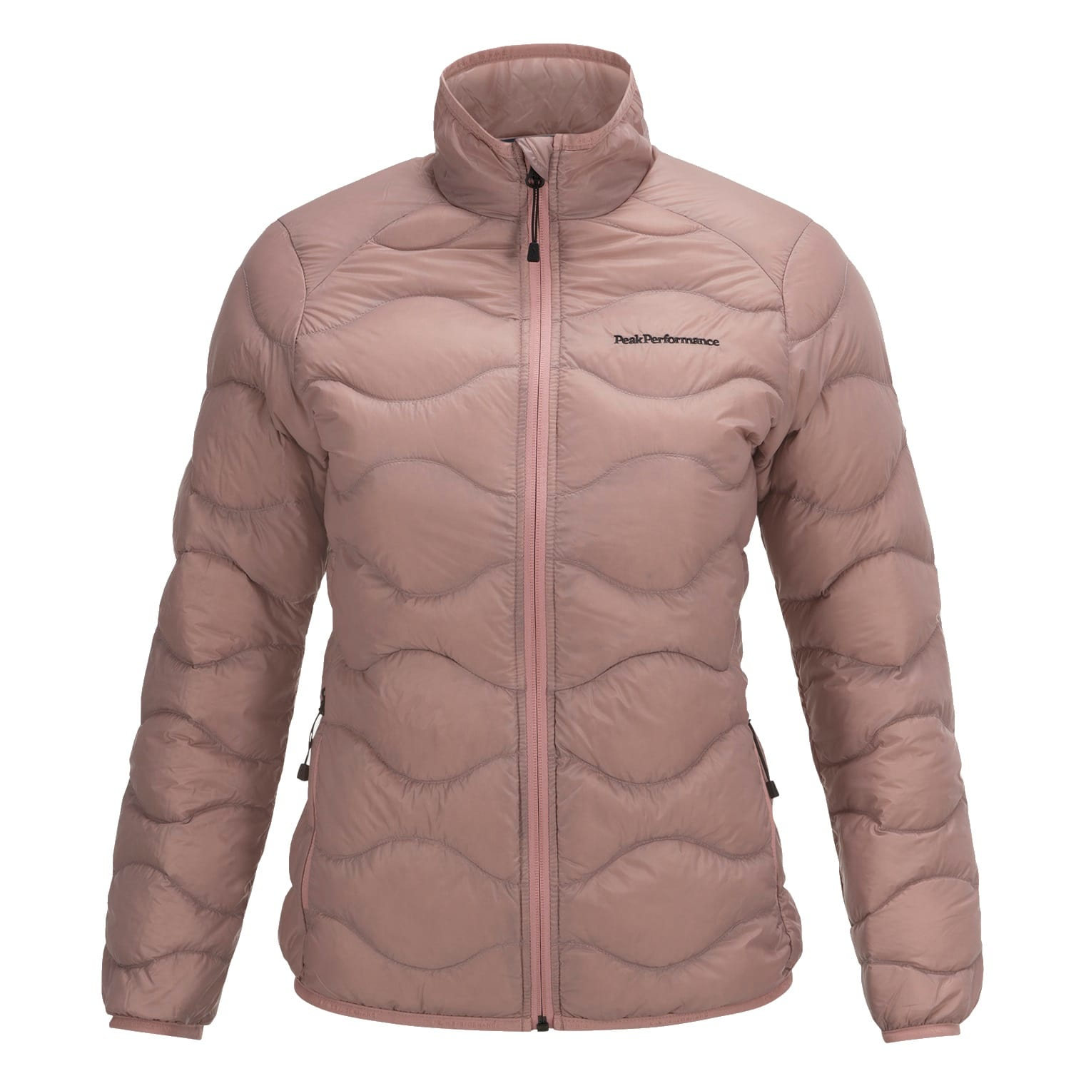 Kjøp Peak Performance Women's Helium Jacket fra Outnorth