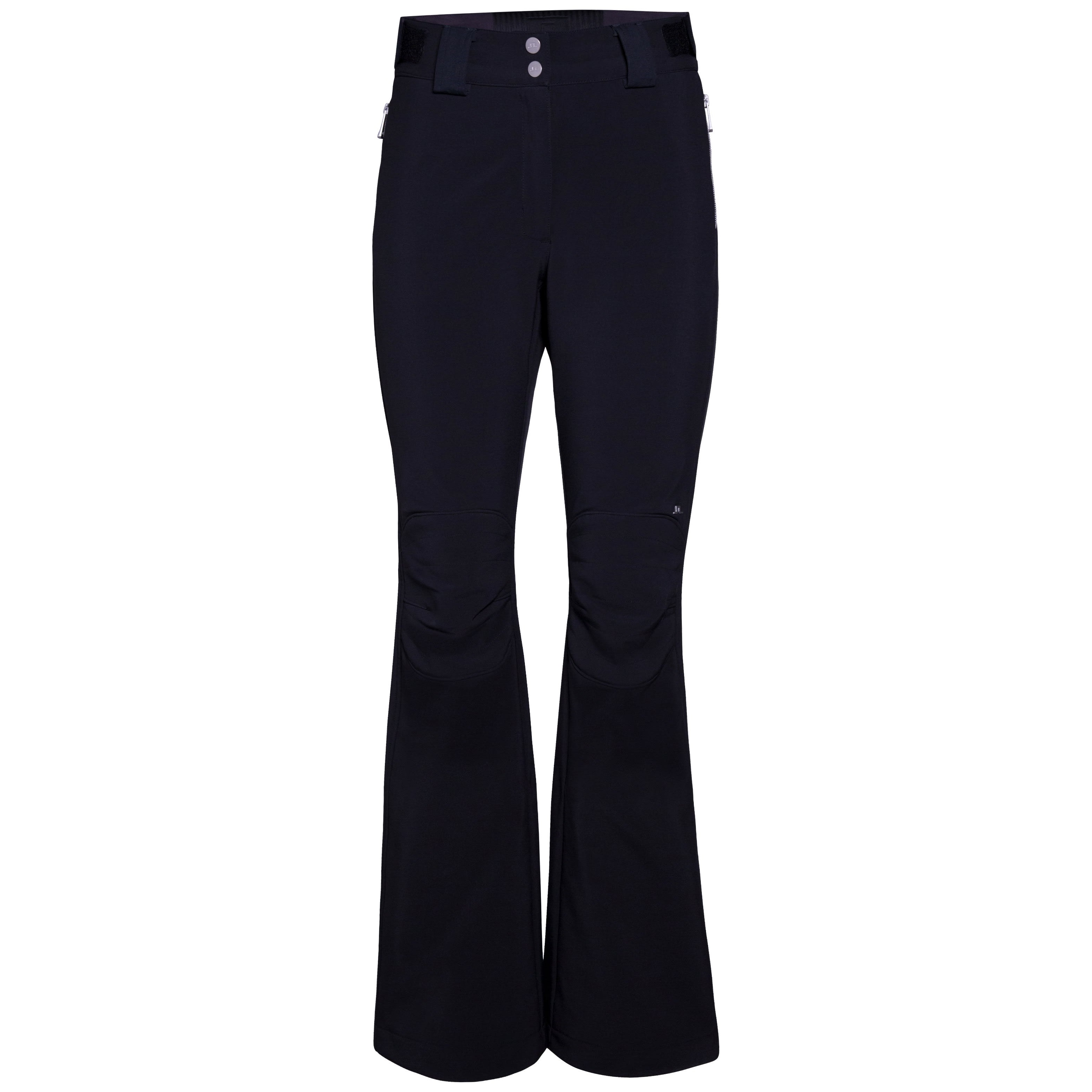 Women's Stanford JL Softshell Ski Pants