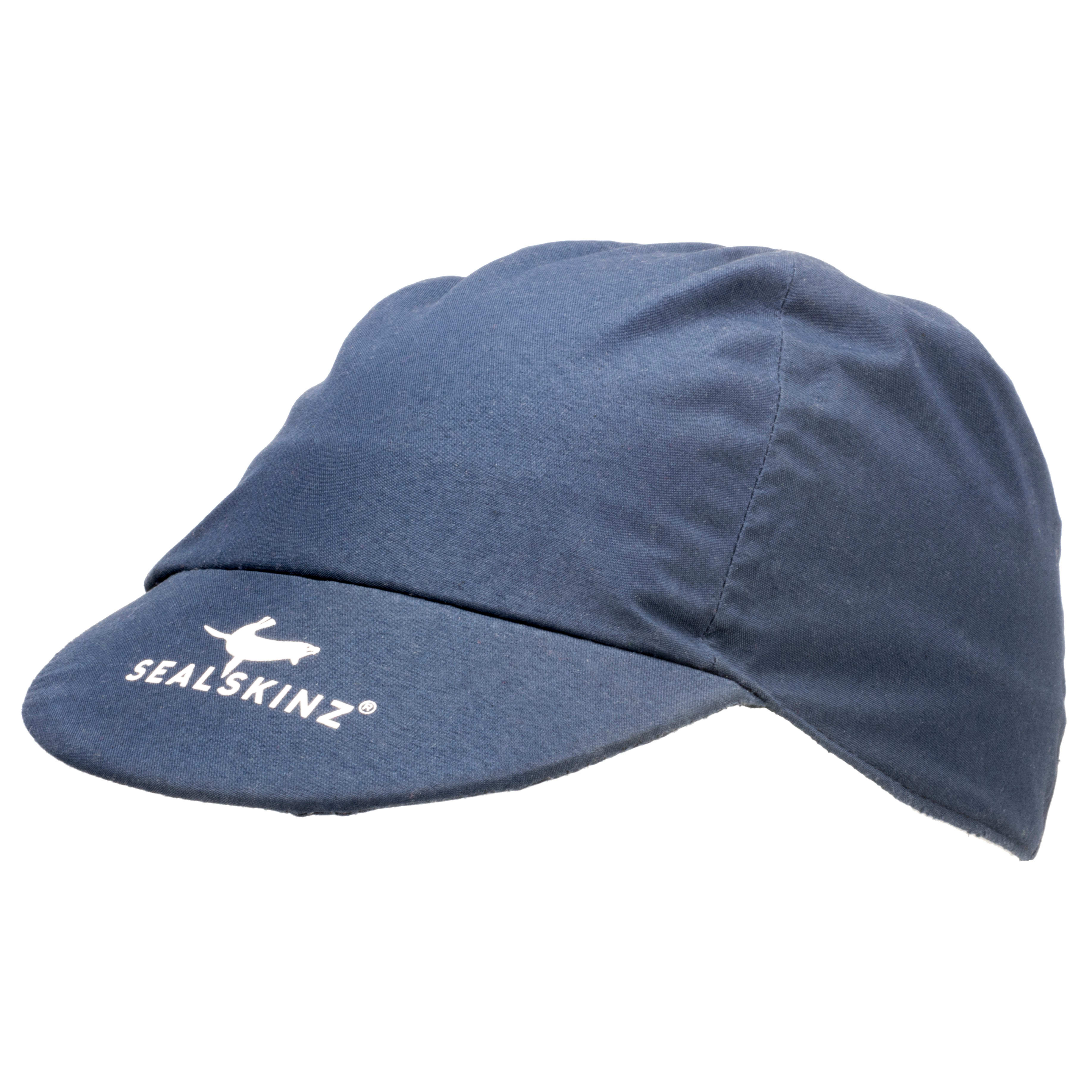 Buy Sealskinz Waterproof Cycling Cap from Outnorth 3d8199f1ed5