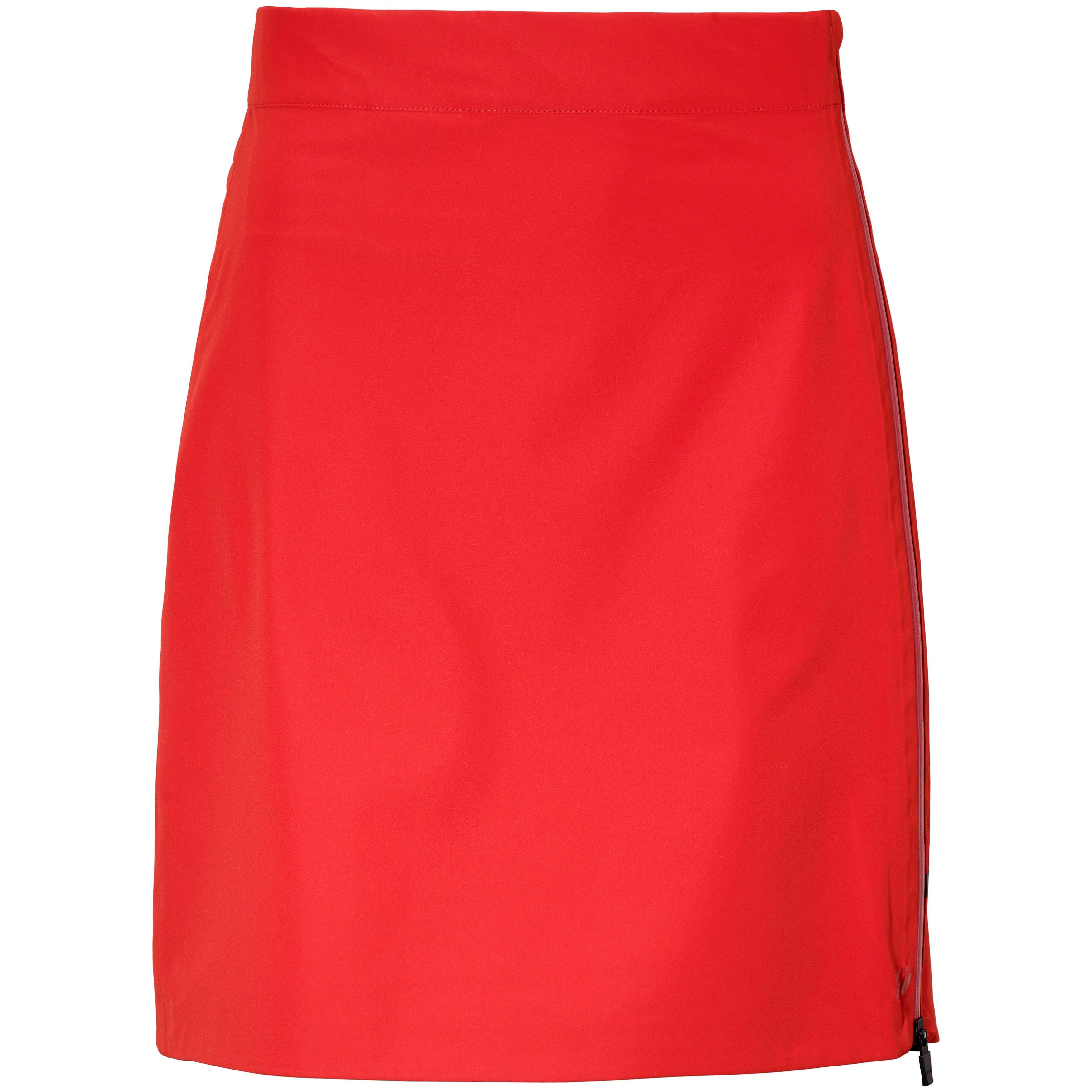 6bf16644 Kjøp Didriksons Mirella Women's Rain Skirt fra Outnorth