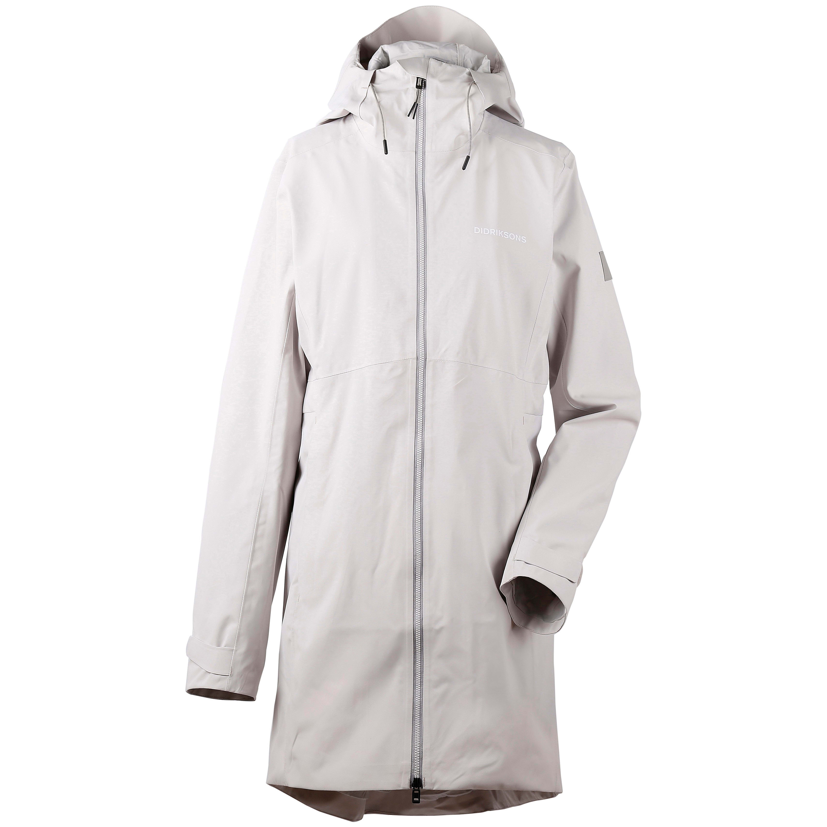 buy popular 3e42b 93732 Kjøp Didriksons Bea Women s Parka fra Outnorth