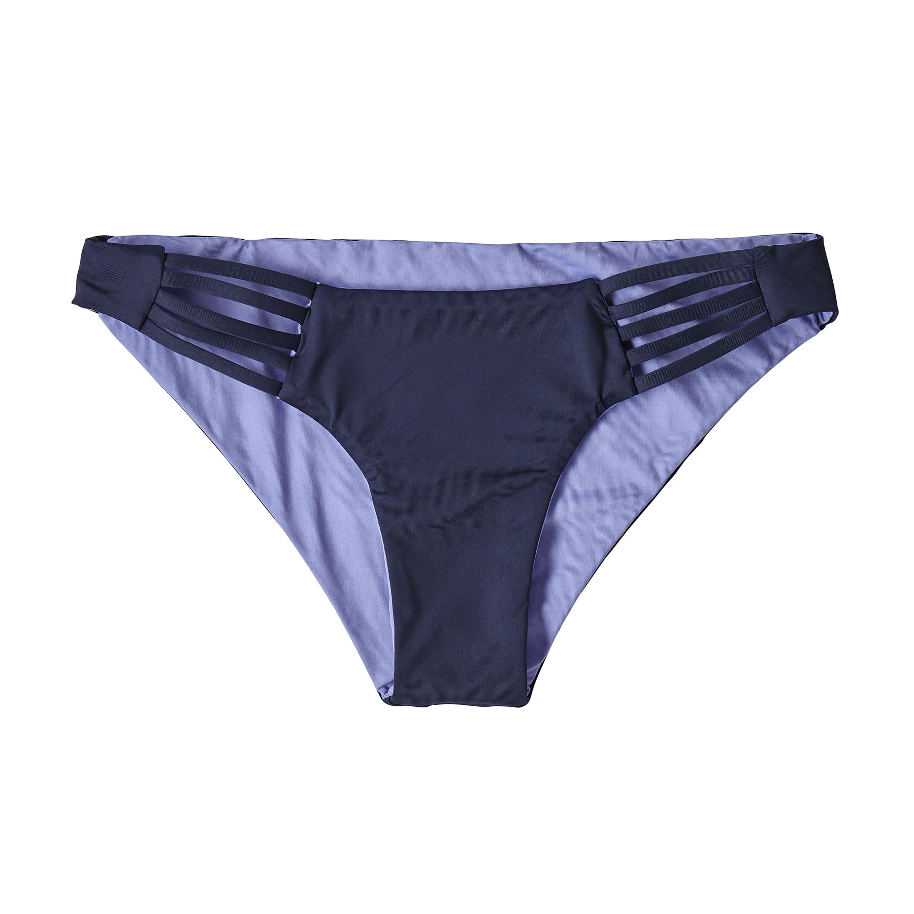 a41f196bc4 Buy Patagonia Women's Reversible Seaglass Bay Bottoms from Outnorth
