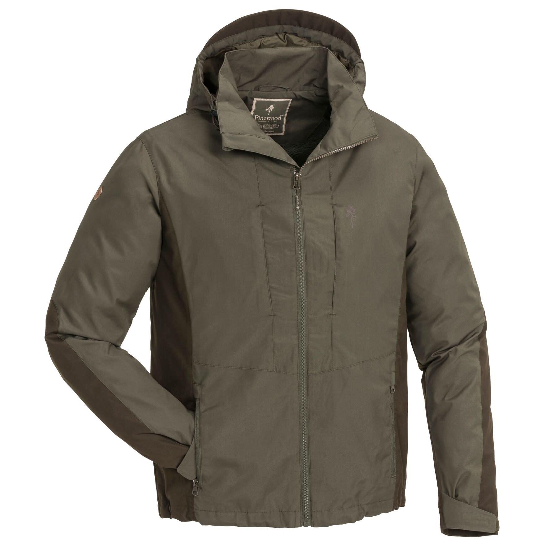 Tiveden Tc Stretch Jacket Men's