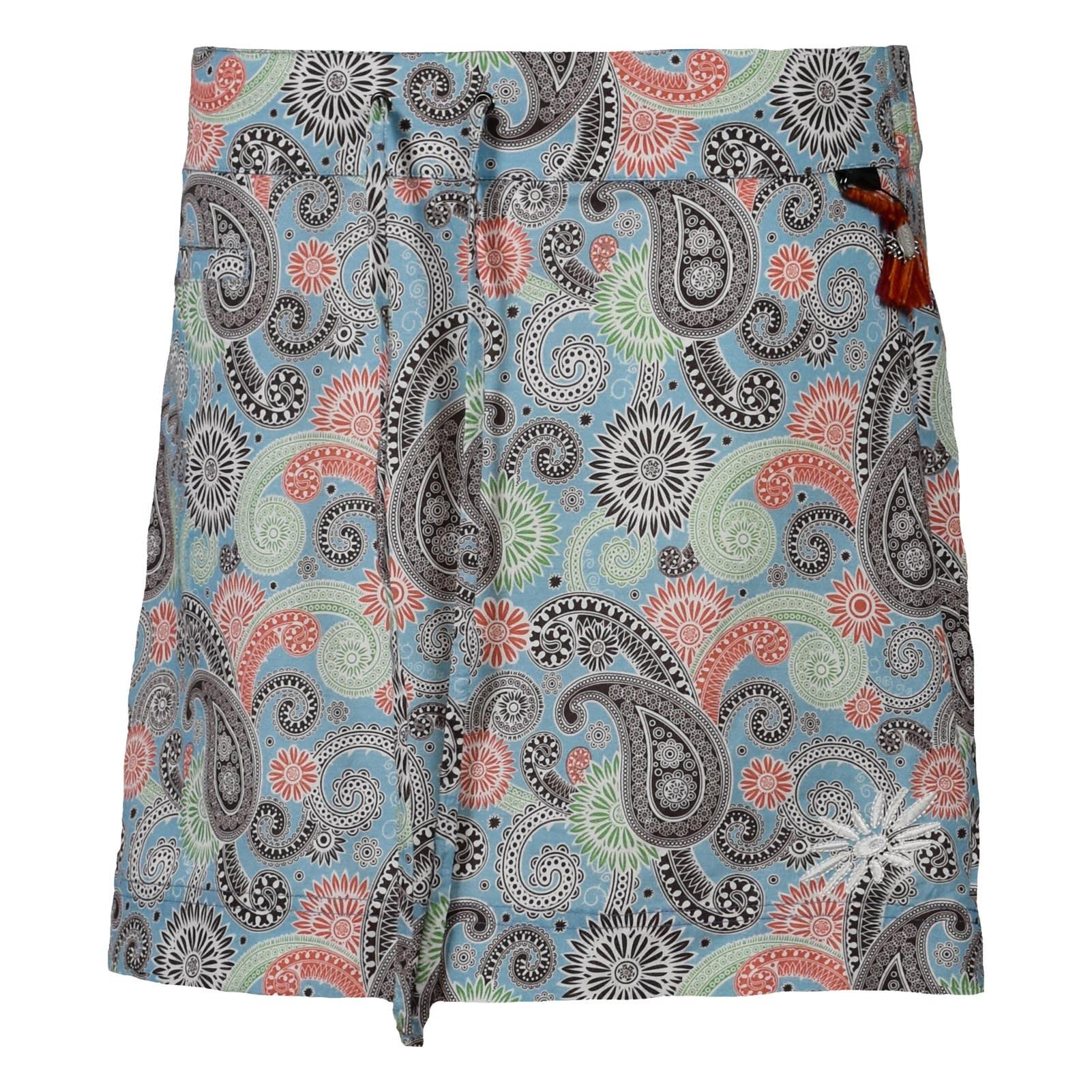 f96d8750 Kjøp Skhoop Margot Mini Skirt fra Outnorth
