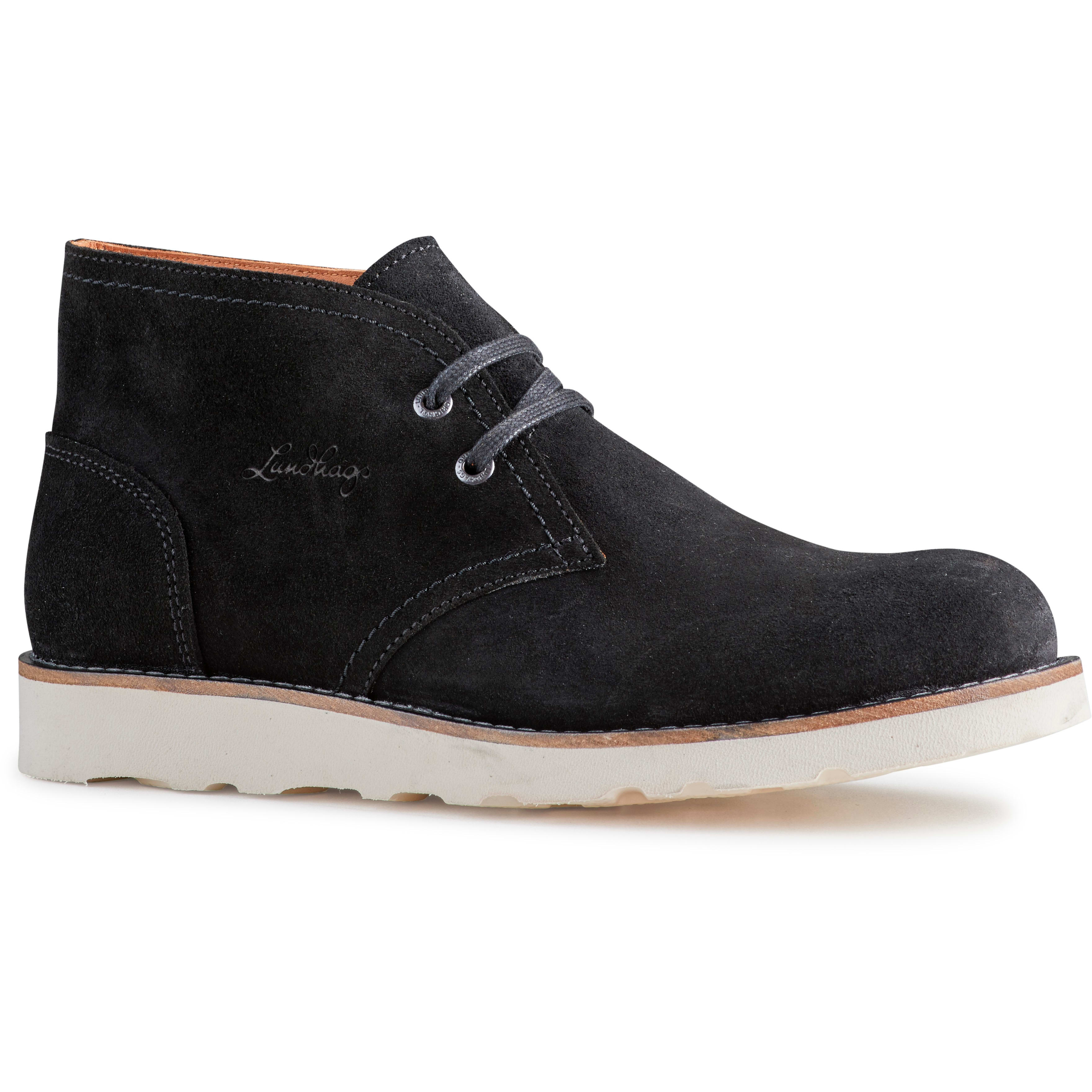 Buy Lundhags Desert Boot from Outnorth 0cbe96150d