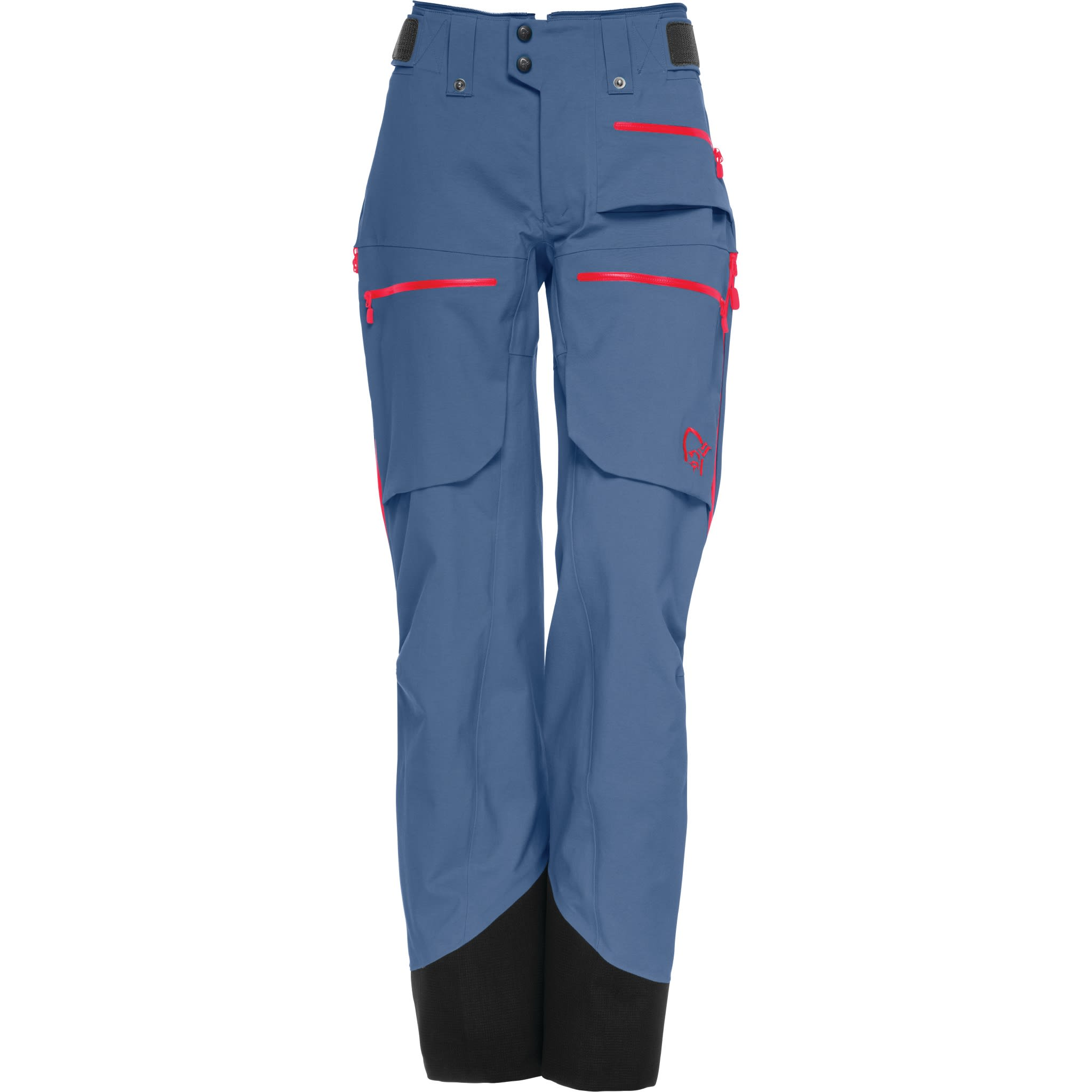 89bcc3b9 Buy Norrøna Lofoten Gore-Tex Pro Pants Women's (2018) from Outnorth