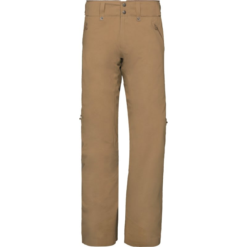 84b1a072 Buy Norrøna Røldal Gore-Tex Insulated Pants Men (2018) from Outnorth