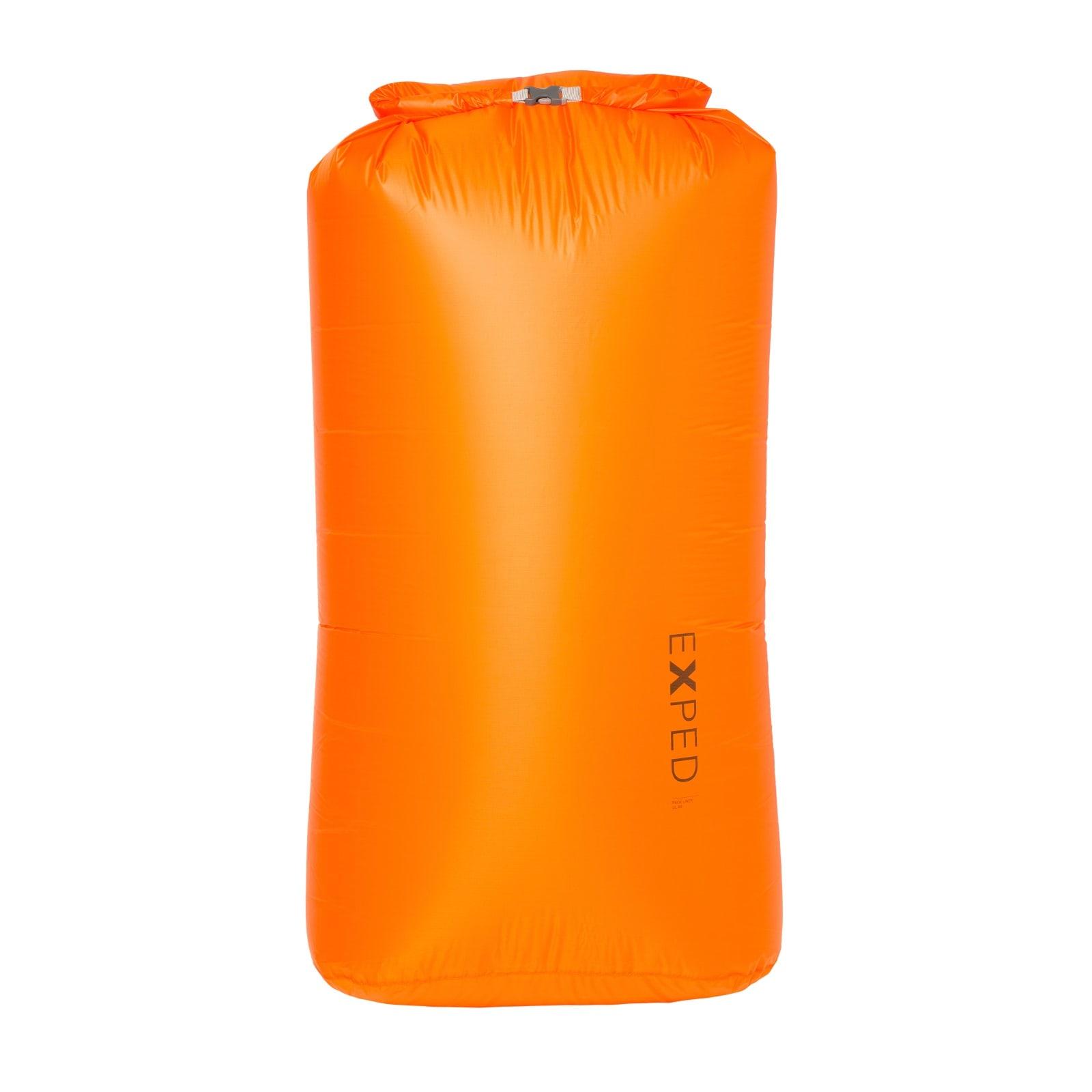 Waterproof Pack Liner UL 50