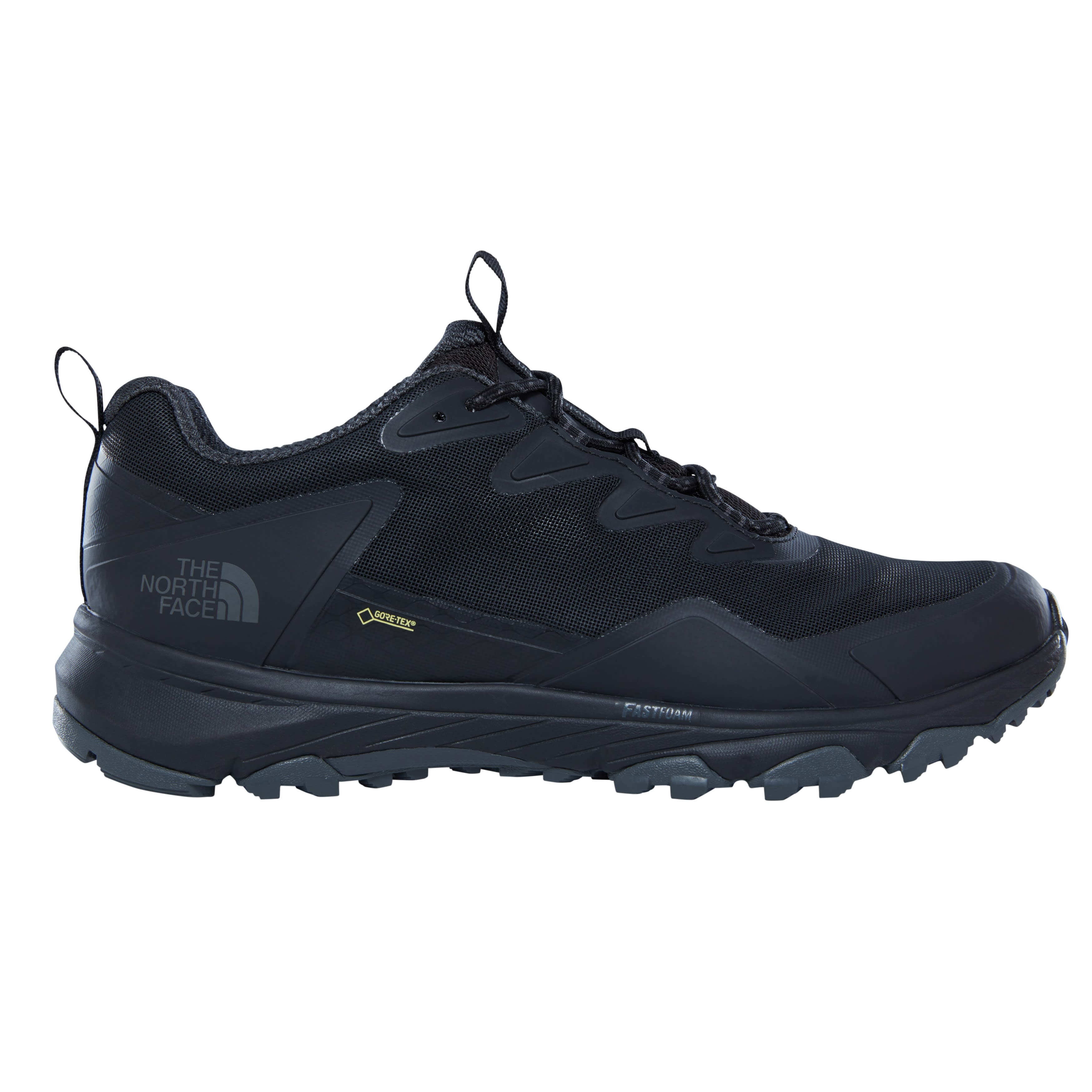 5655a601 Køb The North Face Men's Ultra Fastpack III Gore-Tex fra Outnorth
