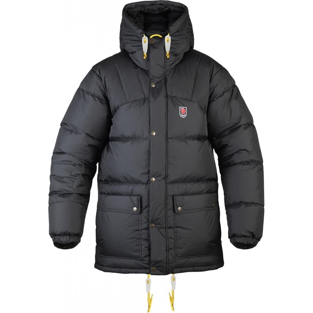 Kjøp Bergans Arctic Expedition Jacket fra Outnorth