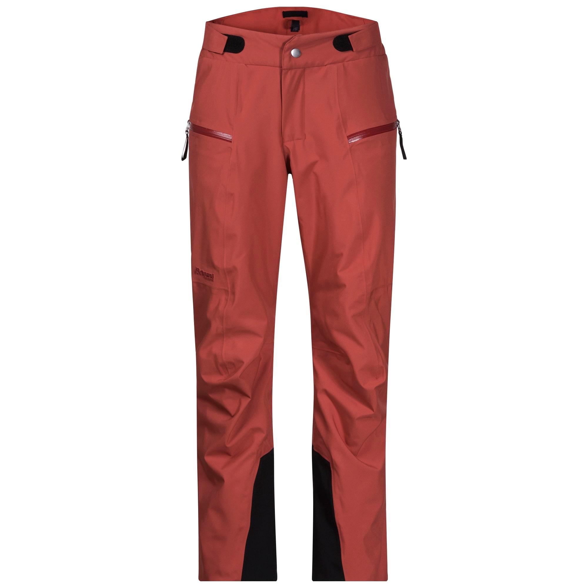 Bergans Stranda Lady Pant. | Pants for women, Lady, Black jeans
