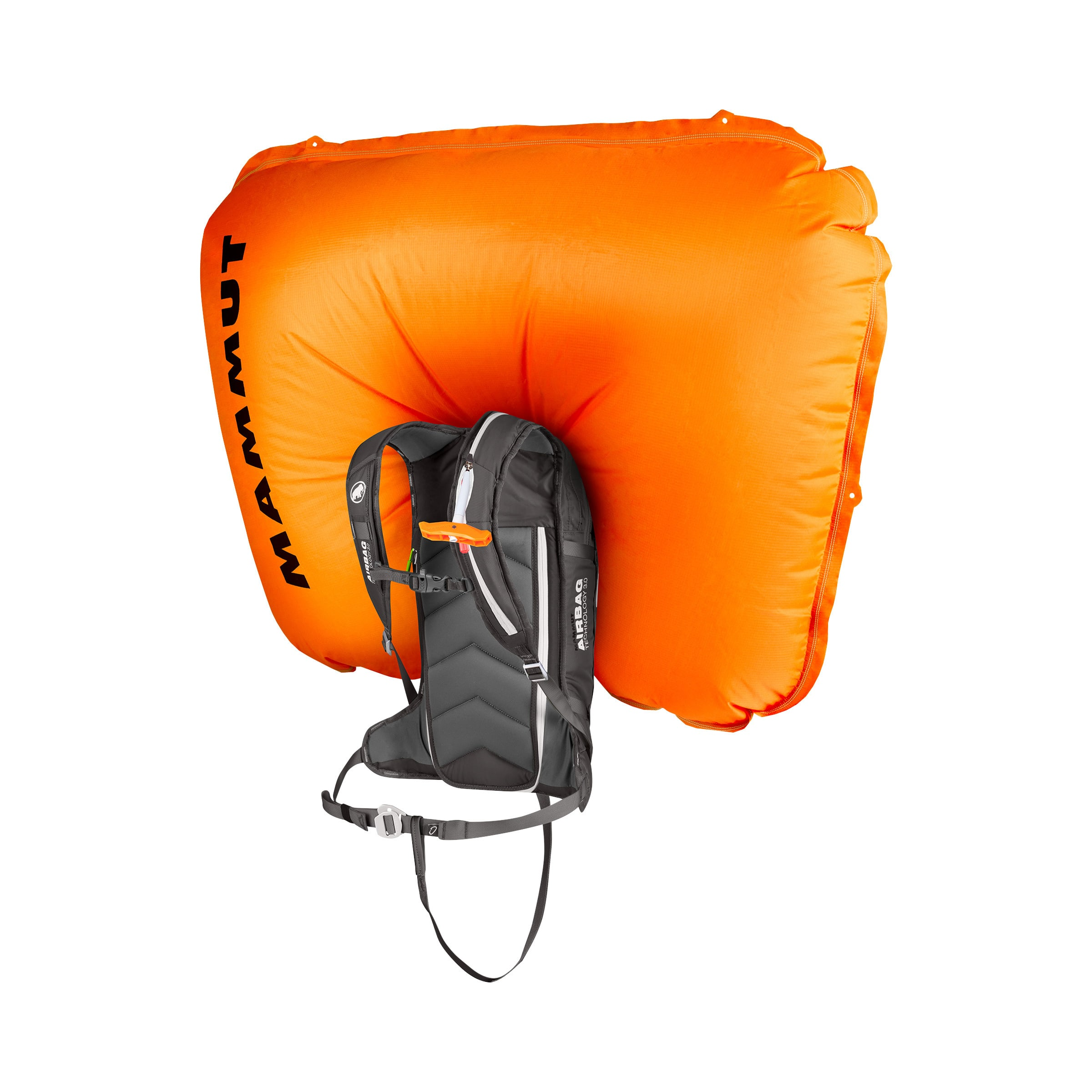 e5ab8f01 Buy Mammut Flip Removable Airbag 3.0 from Outnorth