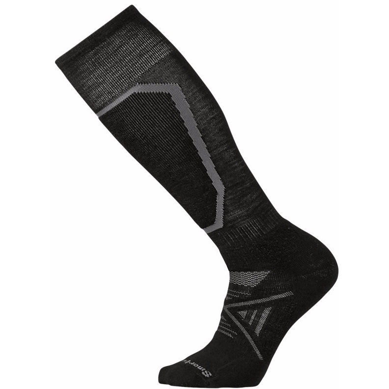 fc71b633 Kjøp Smartwool Men's PhD Ski Medium fra Outnorth