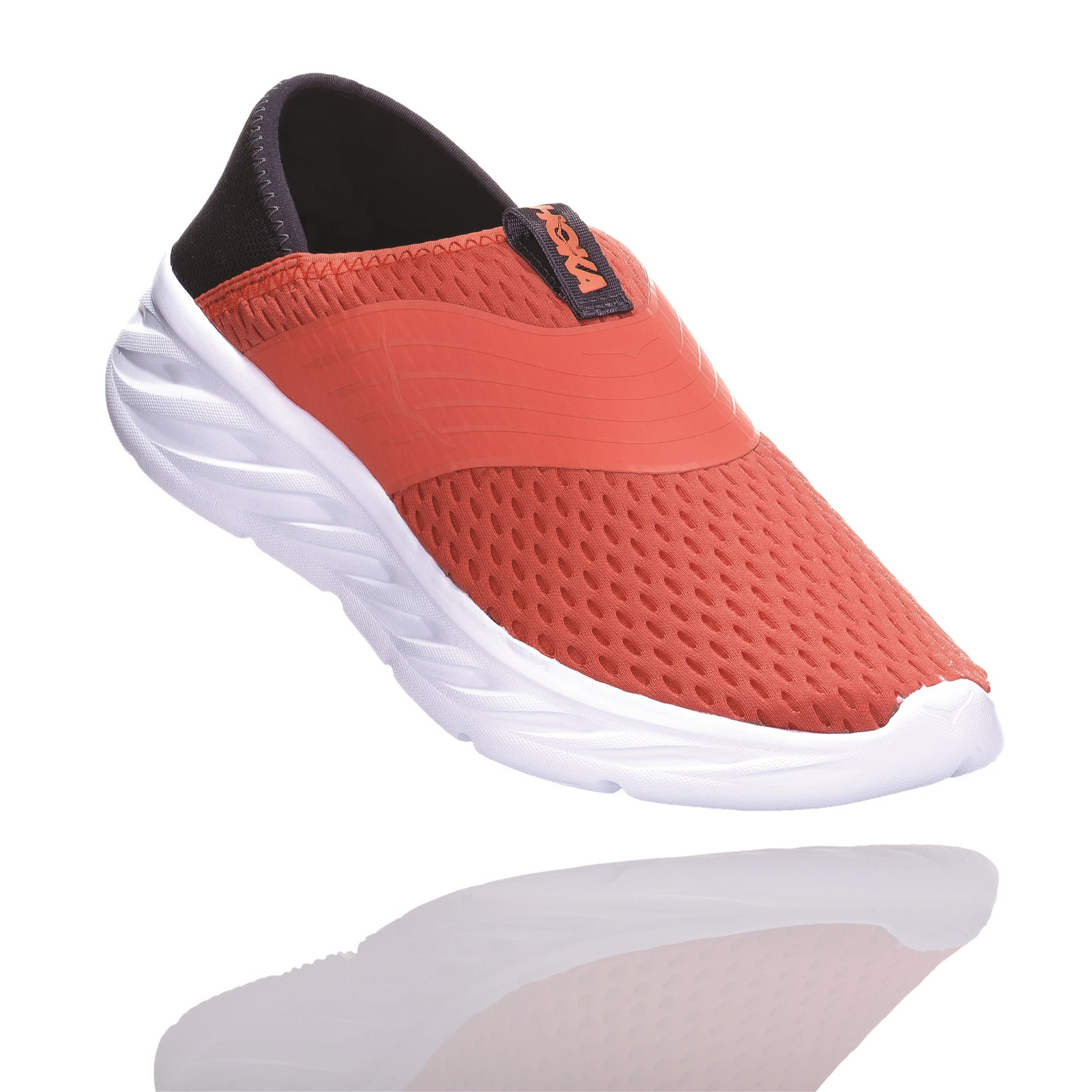 Hoka One One Women's Ora Recovery Shoe